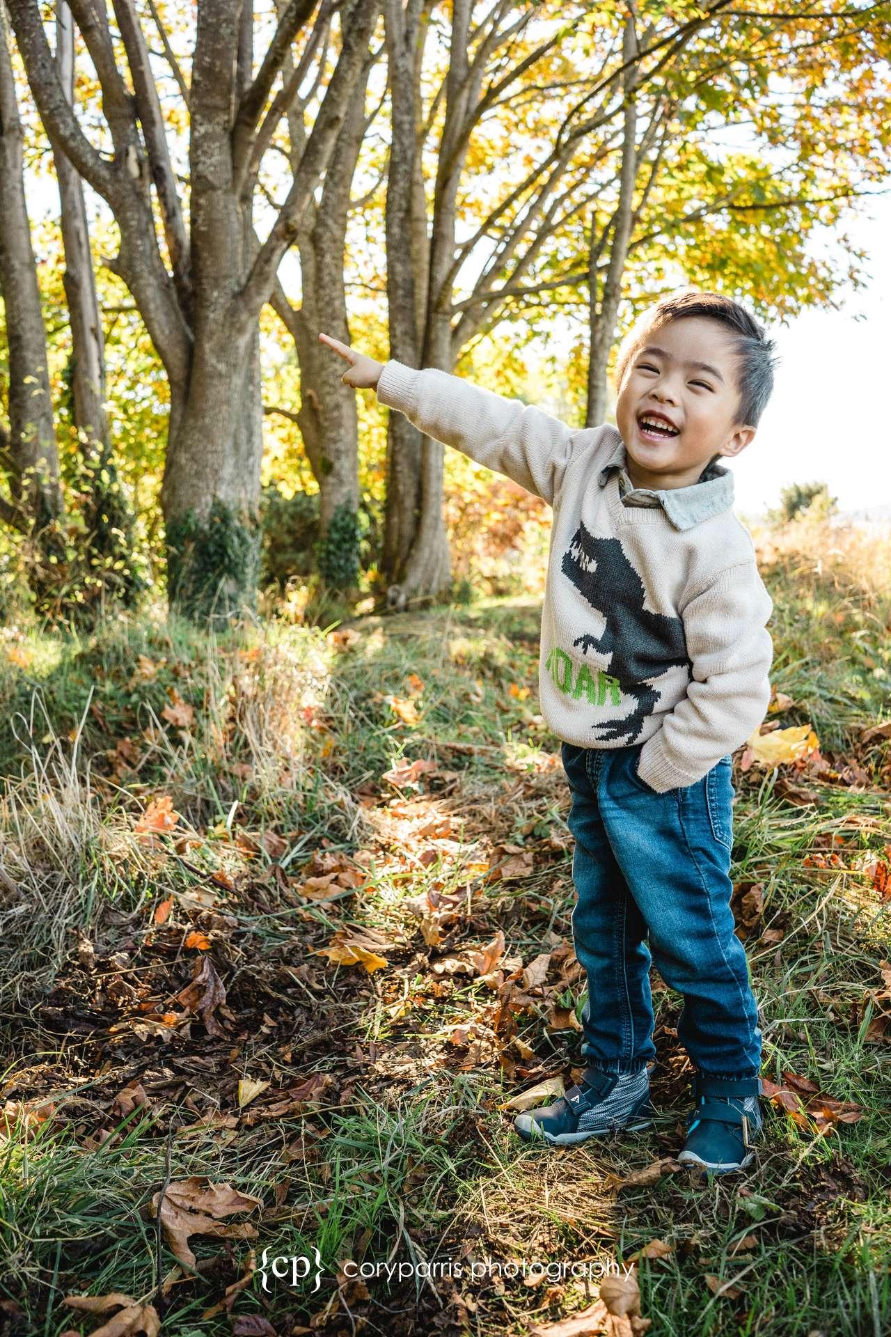 Seattle-family-portraits-golden-gardens-082.jpg