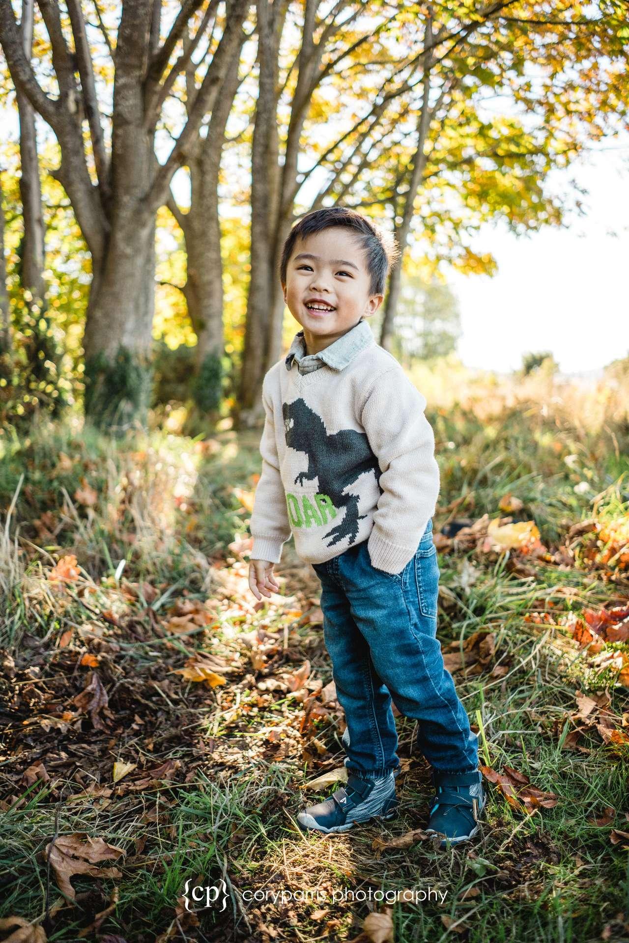 Seattle-family-portraits-golden-gardens-085.jpg