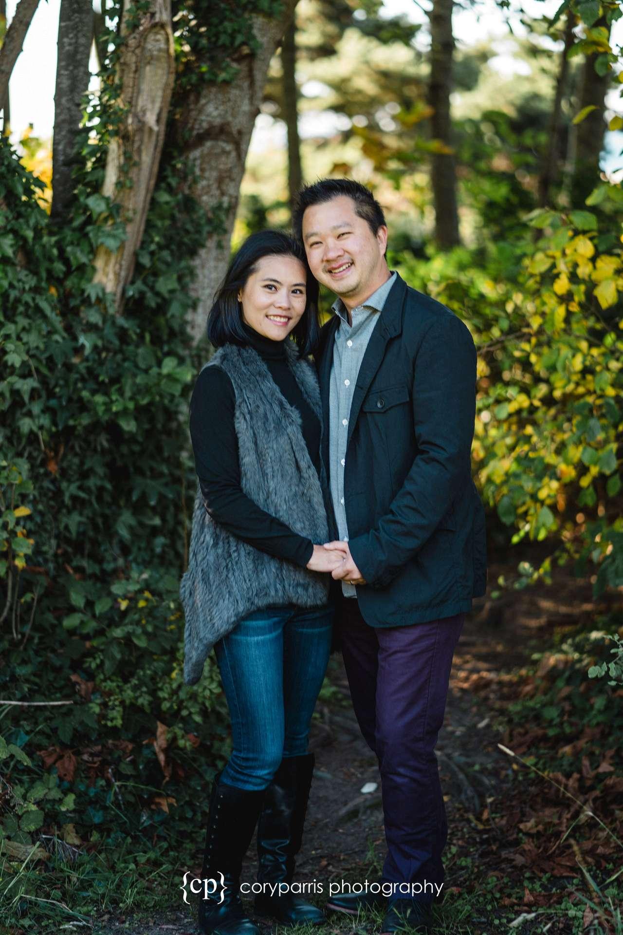 Seattle-family-portraits-golden-gardens-115.jpg