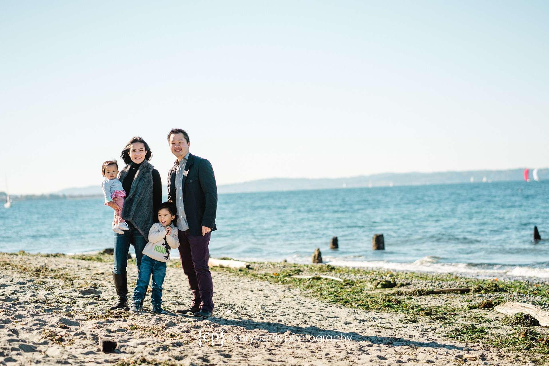 Seattle-family-portraits-golden-gardens-110.jpg