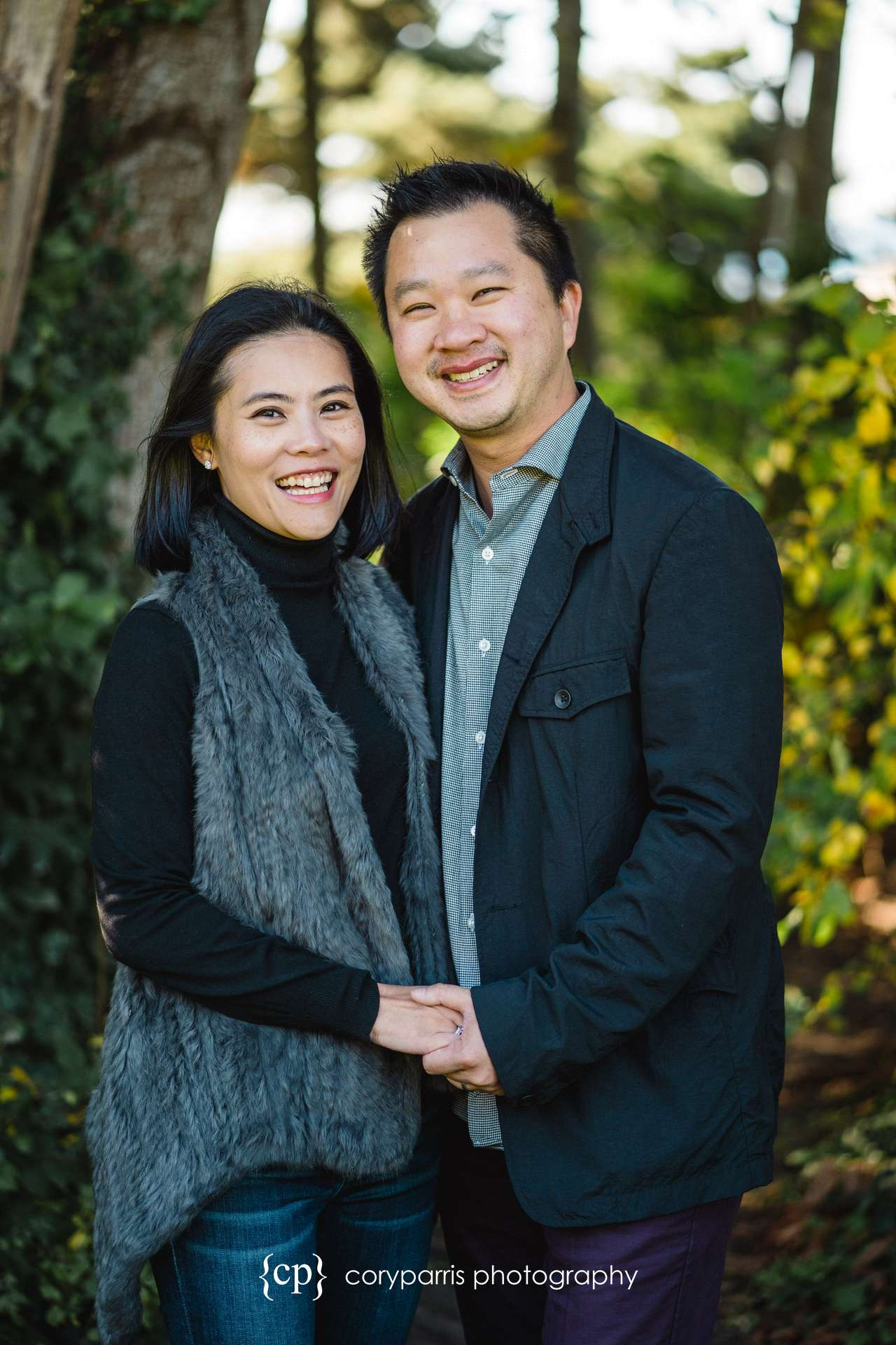 Seattle-family-portraits-golden-gardens-126.jpg