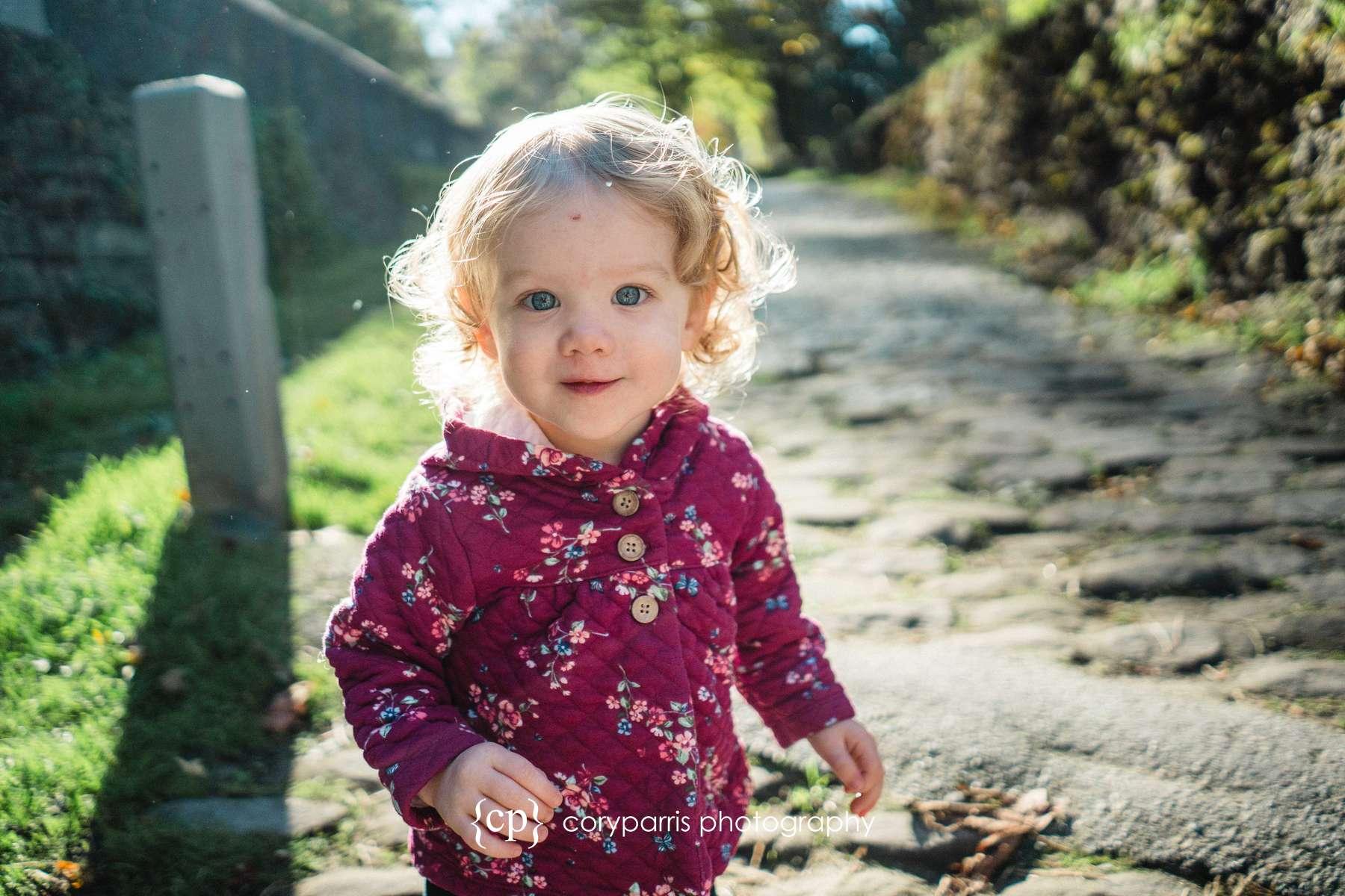 007-seattle-family-portraits-golden-gardens.jpg
