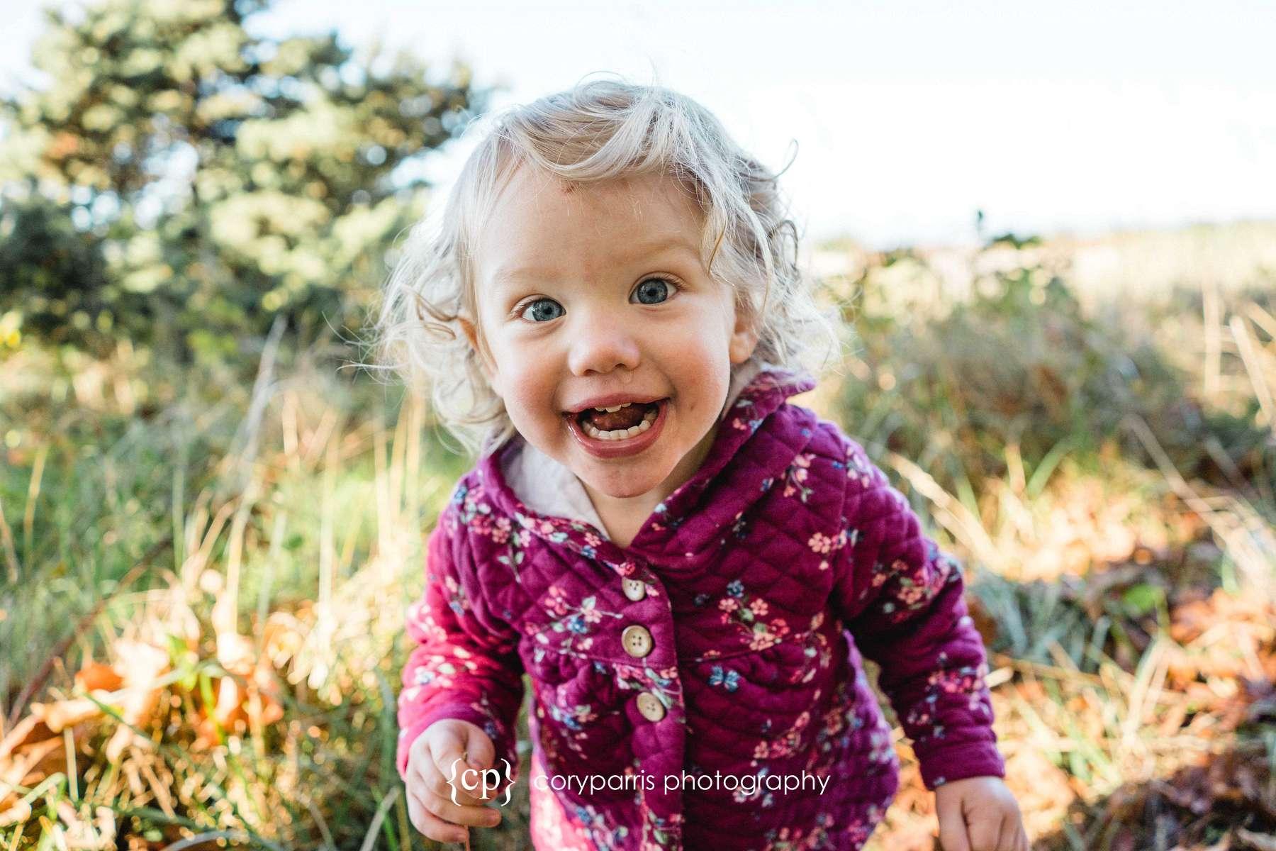 081-seattle-family-portraits-golden-gardens.jpg