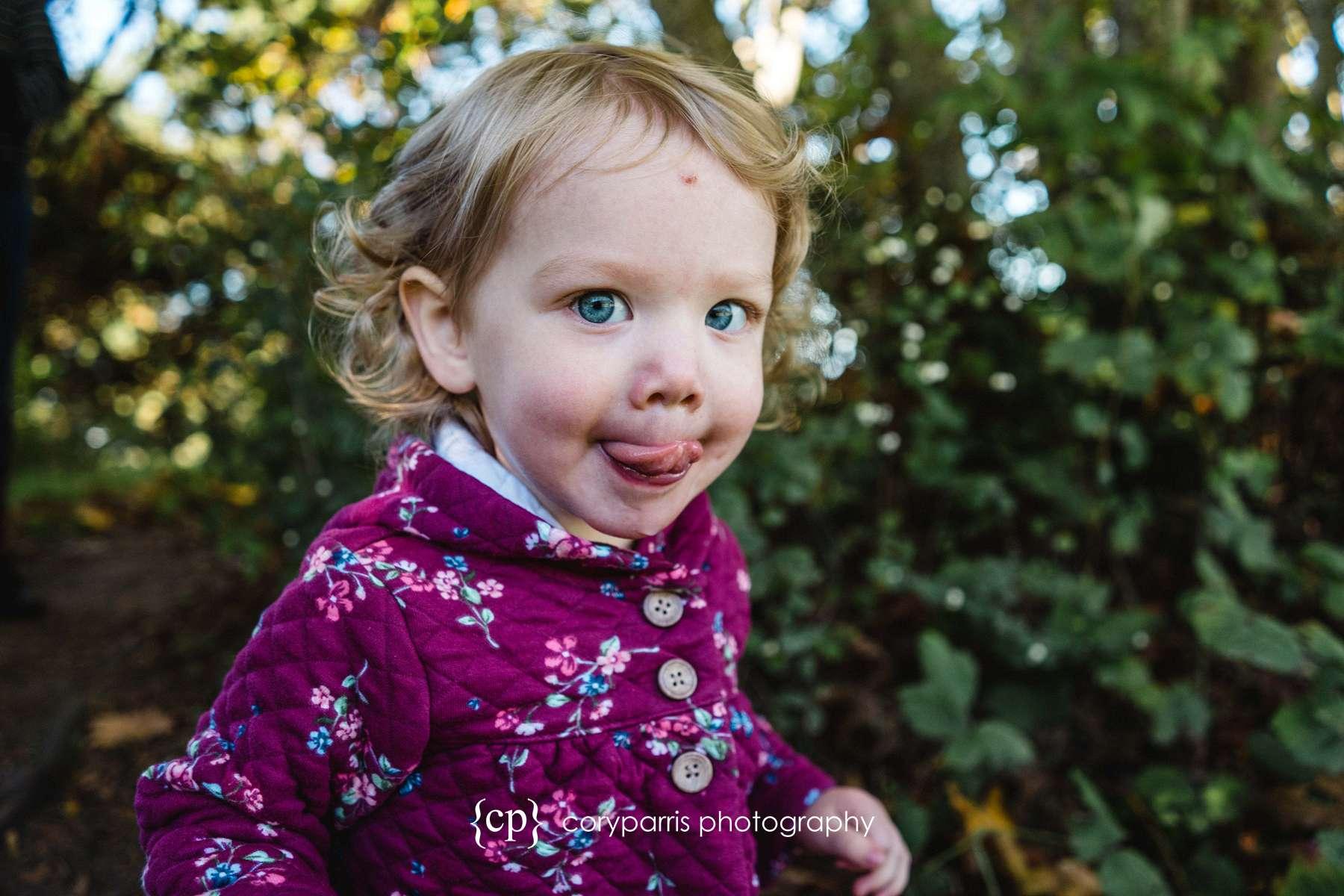 109-seattle-family-portraits-golden-gardens.jpg