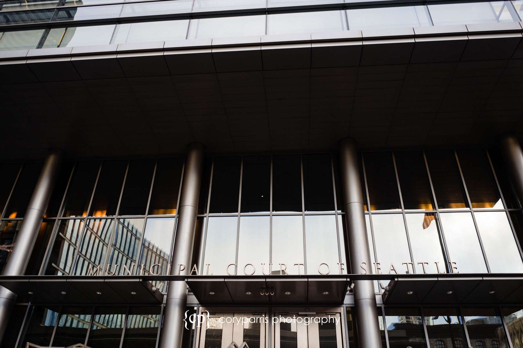 001-Seattle-Elope-Courthouse.jpg