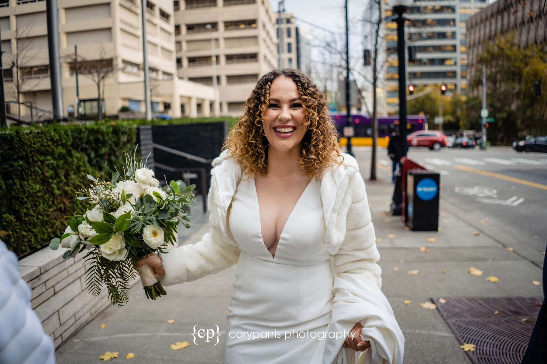 003-Seattle-Elope-Courthouse.jpg
