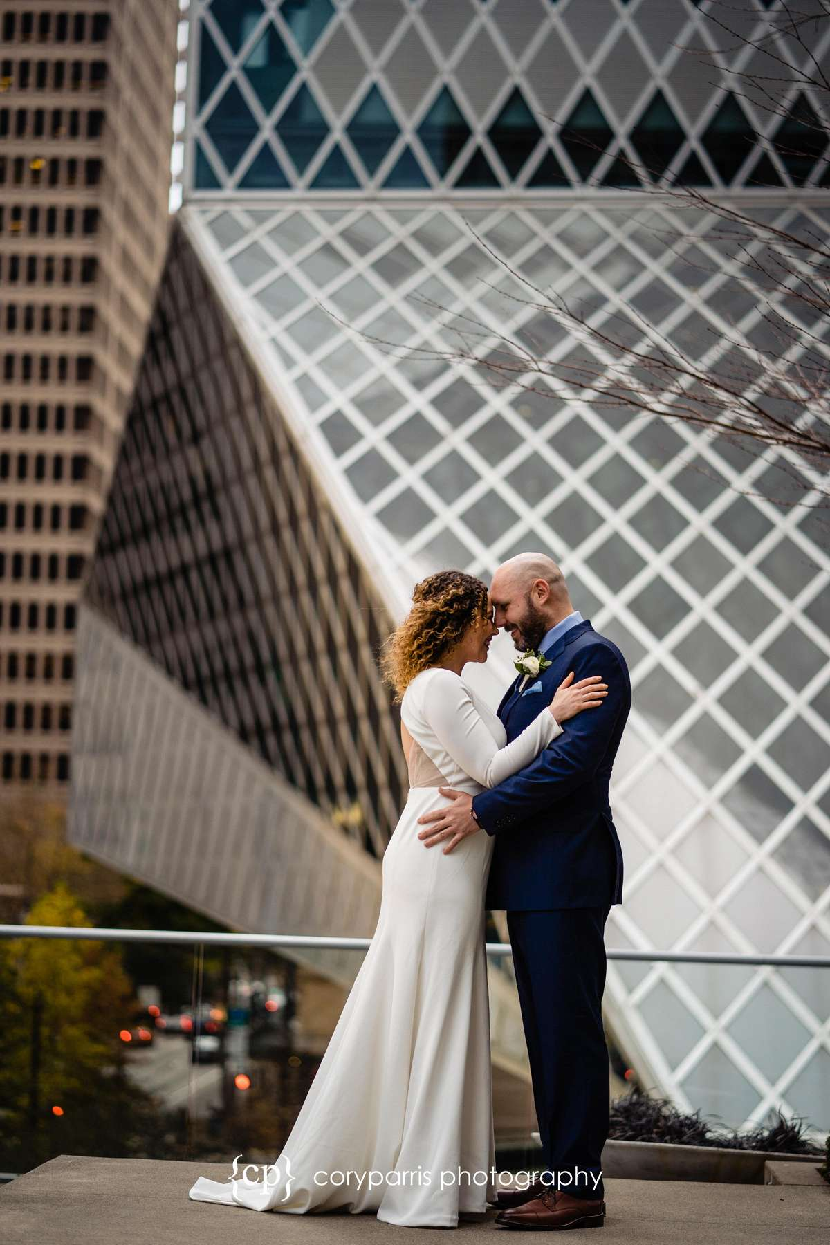 058-Seattle-Elope-Courthouse.jpg