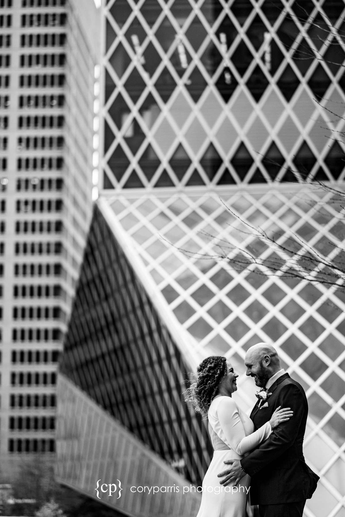 060-Seattle-Elope-Courthouse.jpg