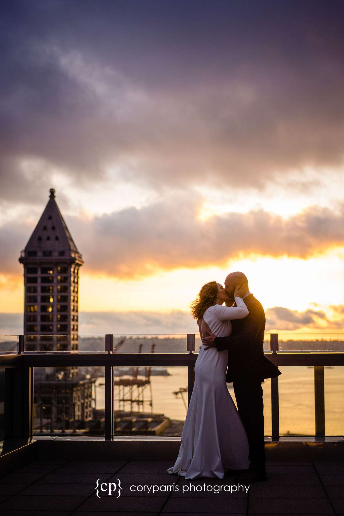 122-Seattle-Elope-Courthouse.jpg