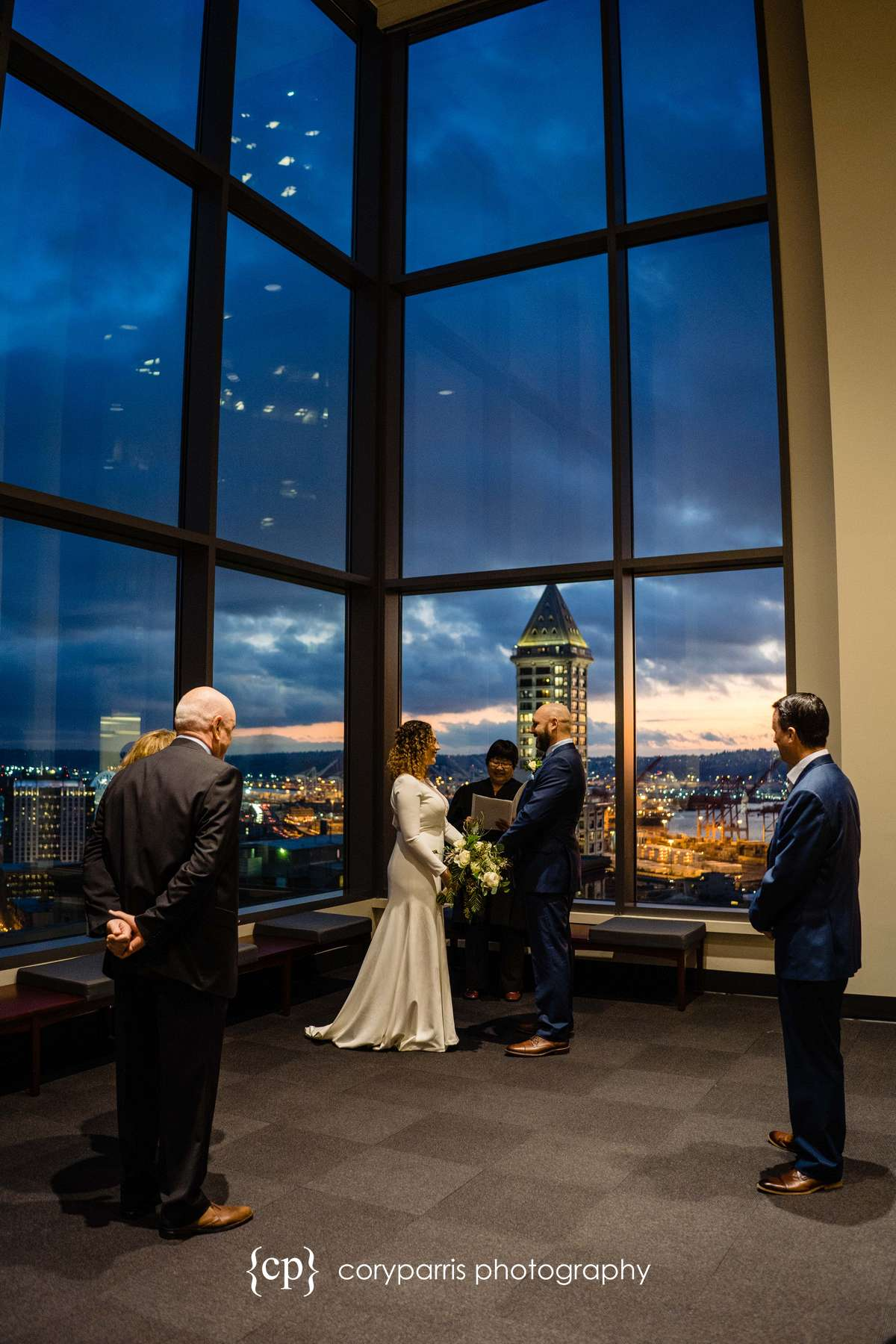 160-Seattle-Elope-Courthouse.jpg