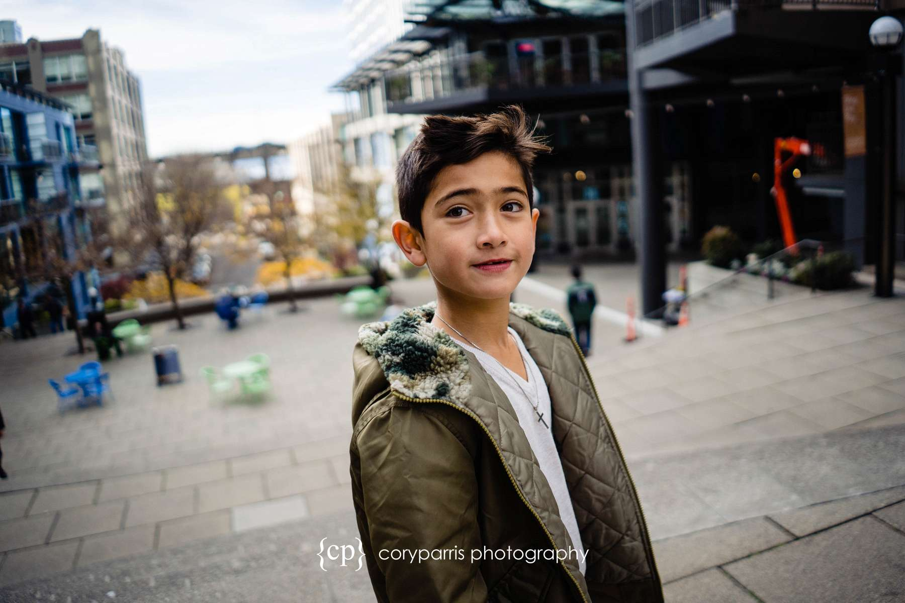 198-seattle-family-portraits-Pike-Place.jpg