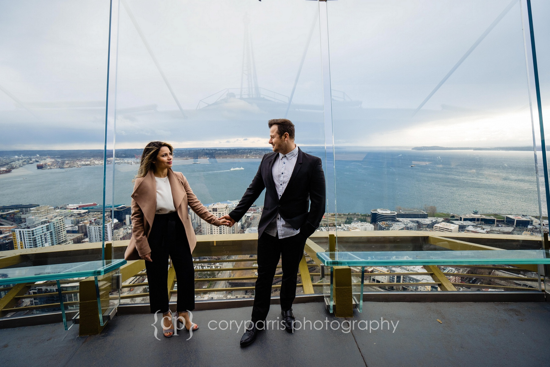 Space-Needle-Wedding-Proposal-0002.jpg