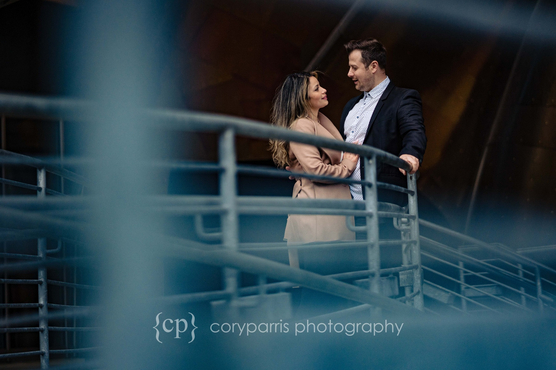 Space-Needle-Wedding-Proposal-0018.jpg
