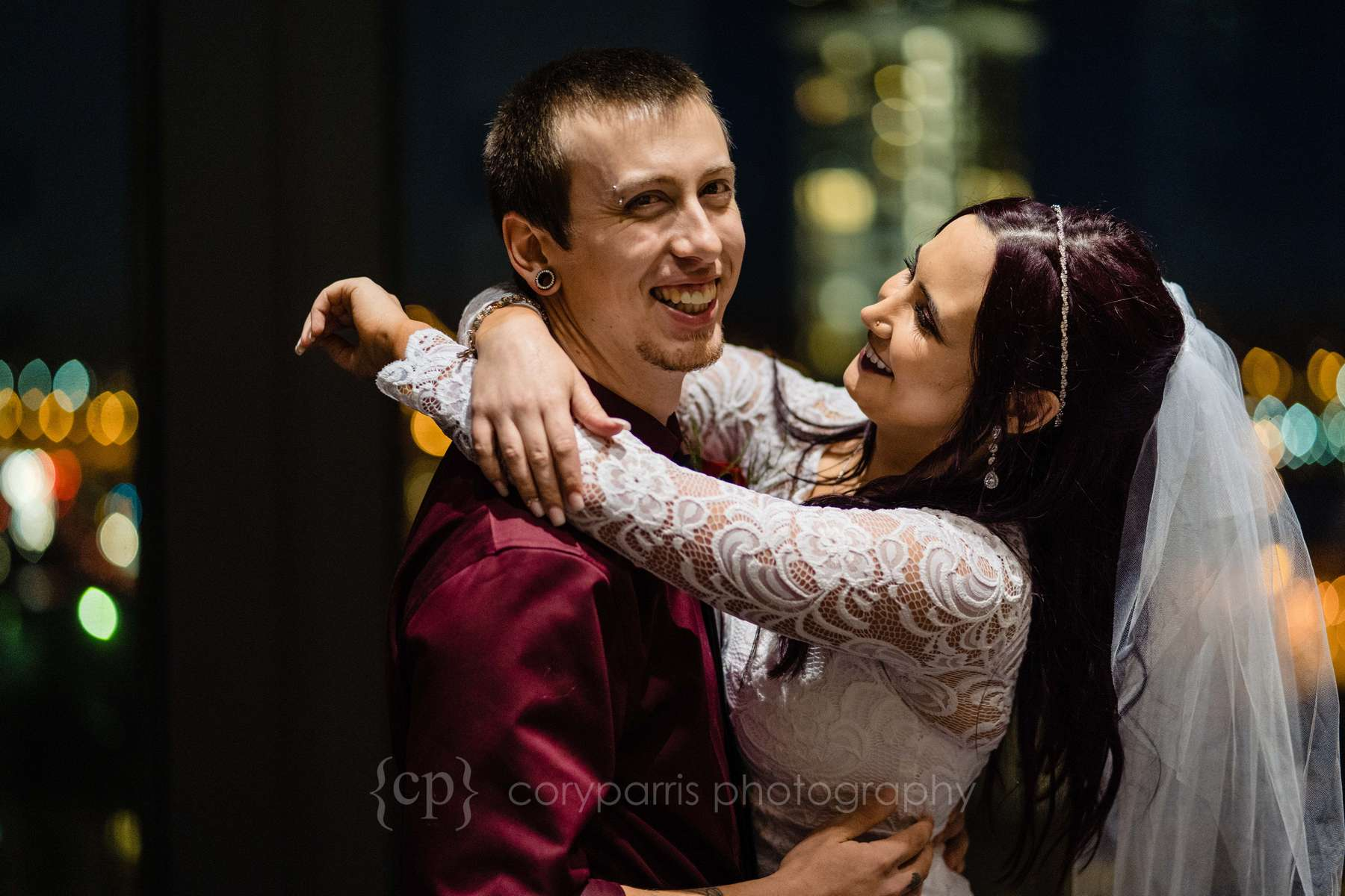 133-Seattle-Courthouse-Wedding-Photography.jpg