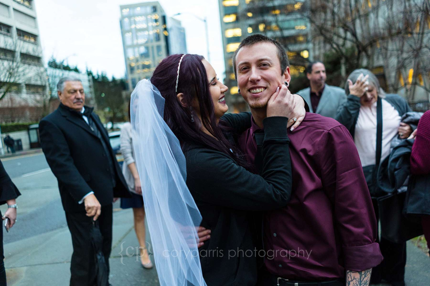 015-Seattle-Courthouse-Wedding-Photography.jpg