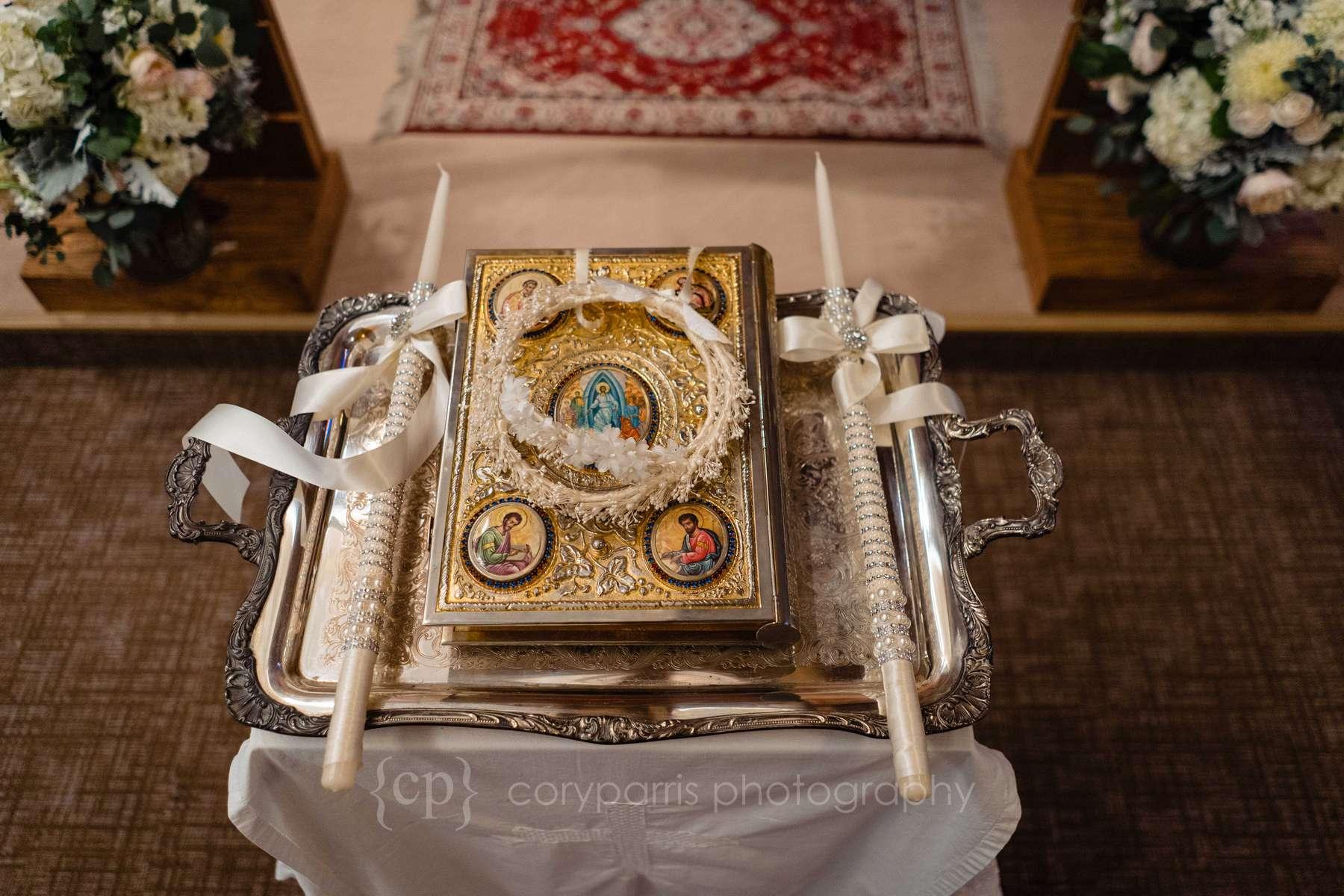 011-Holy-Apostles-Greek-Wedding-Seattle.jpg