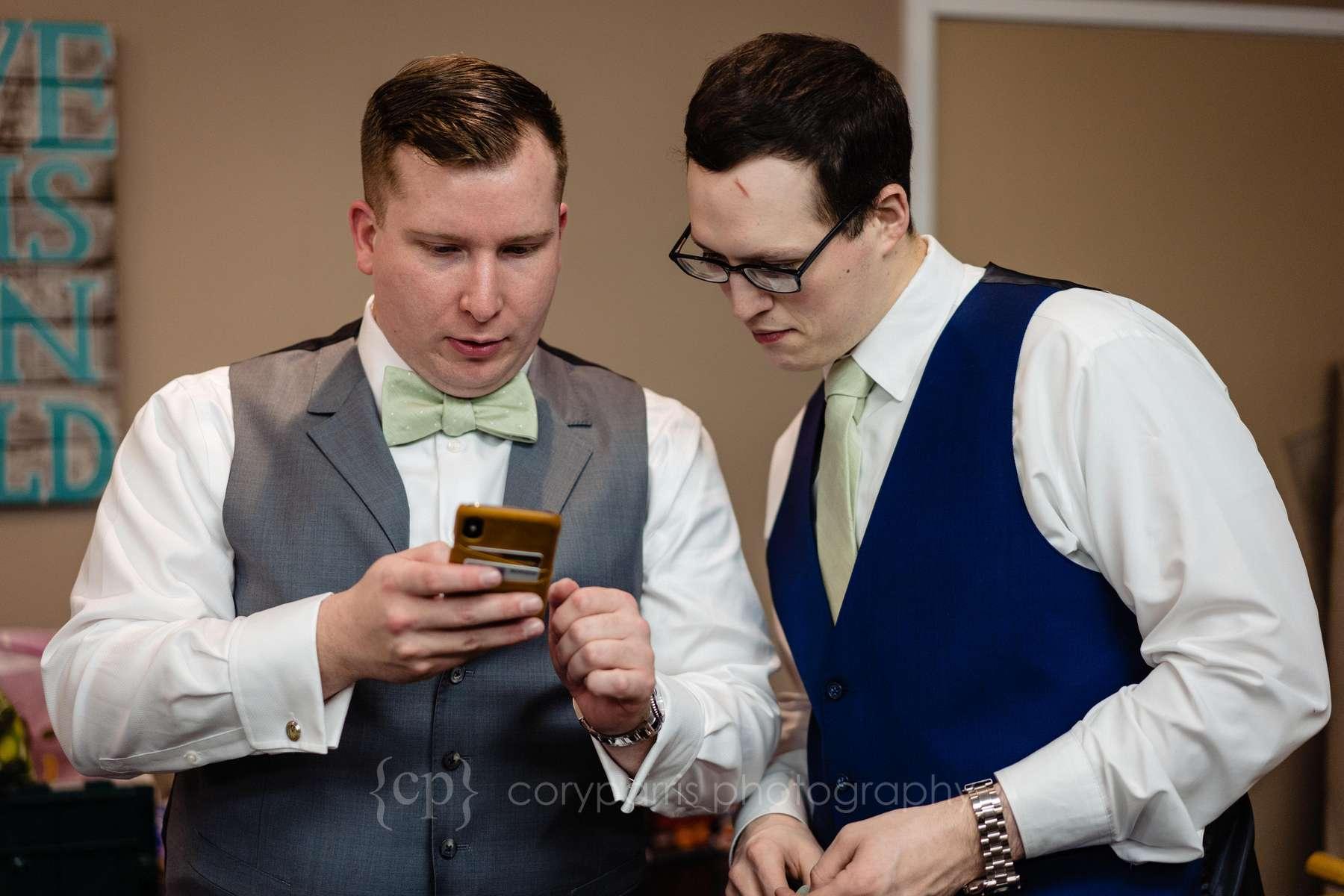 076-Holy-Apostles-Greek-Wedding-Seattle.jpg