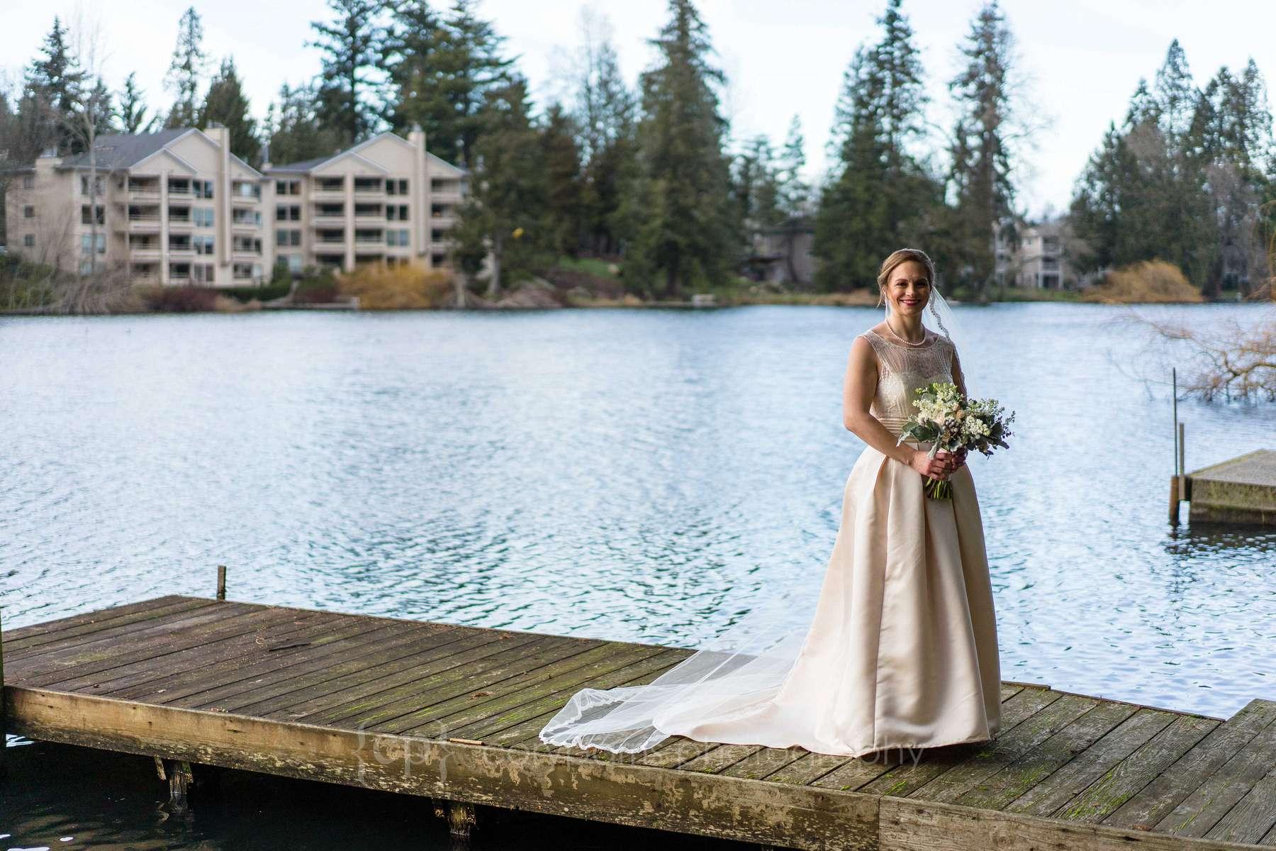 127-Holy-Apostles-Greek-Wedding-Seattle.jpg