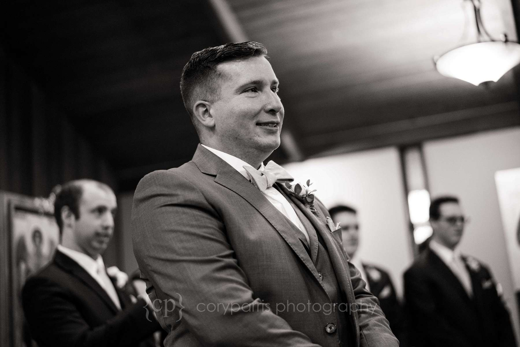 275-Holy-Apostles-Greek-Wedding-Seattle.jpg
