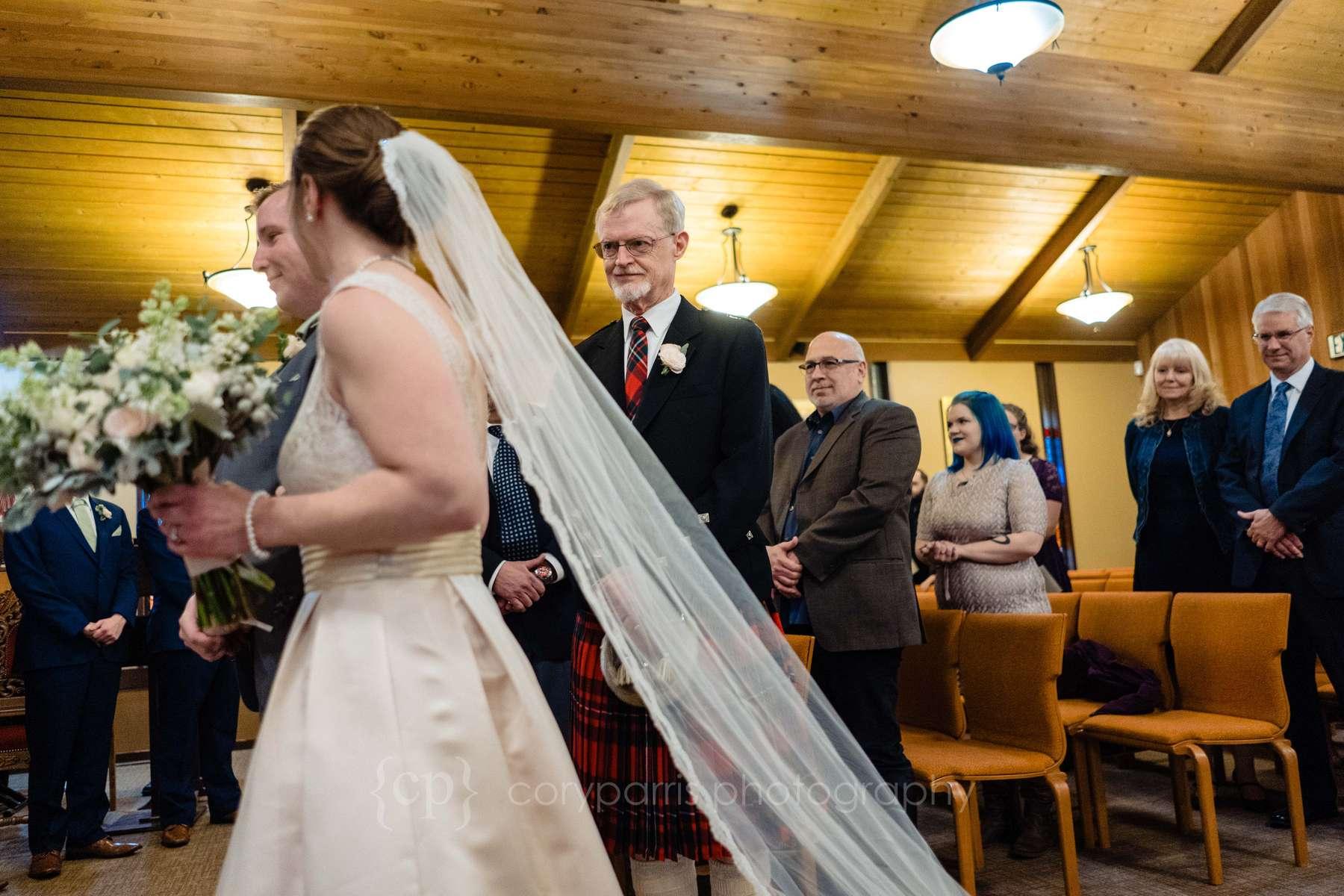283-Holy-Apostles-Greek-Wedding-Seattle.jpg