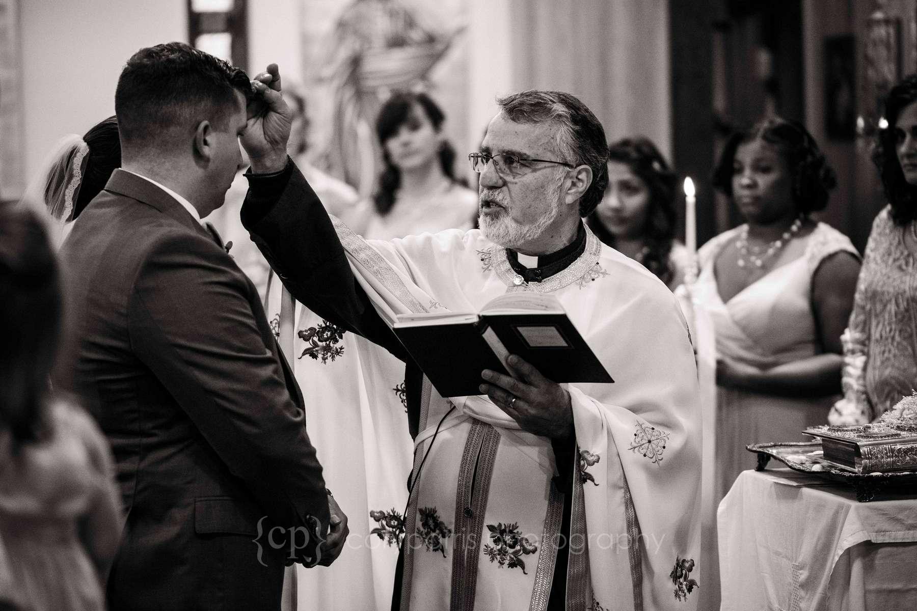 292-Holy-Apostles-Greek-Wedding-Seattle.jpg