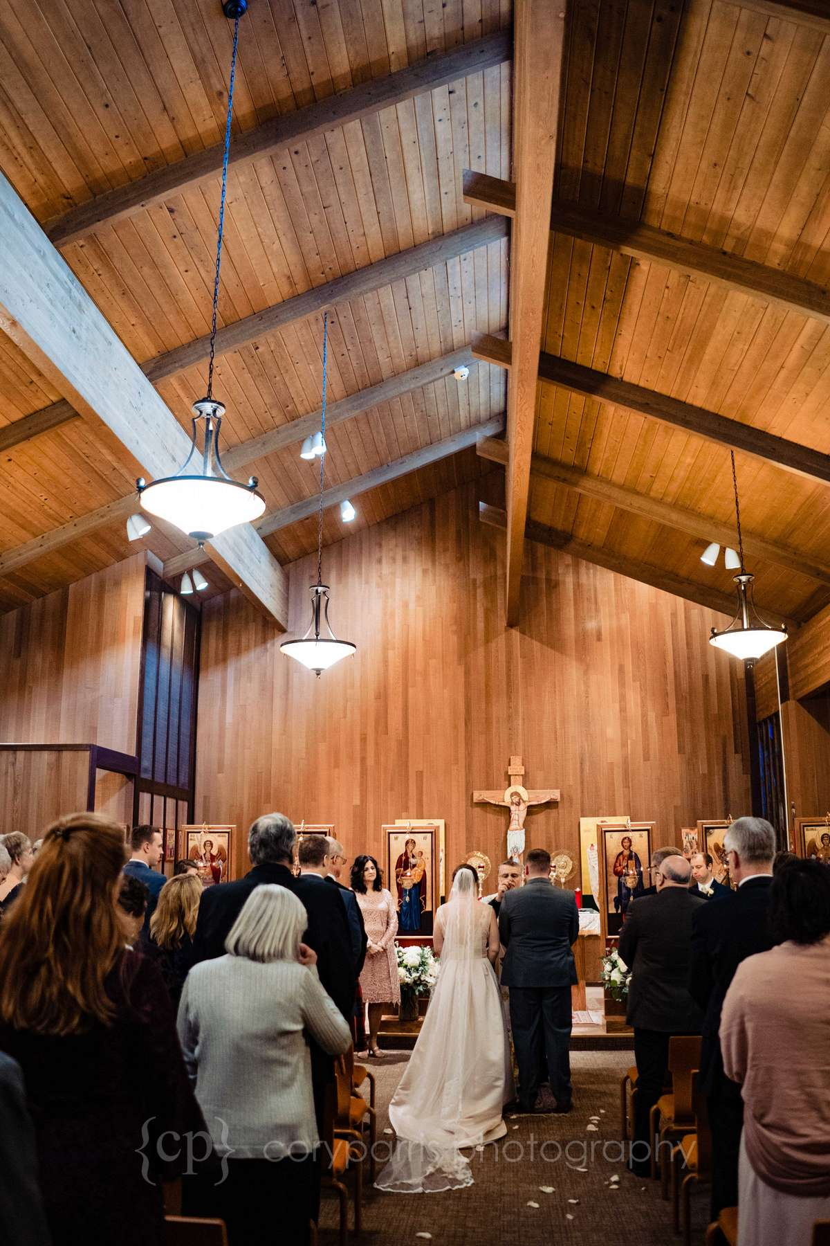 294-Holy-Apostles-Greek-Wedding-Seattle.jpg