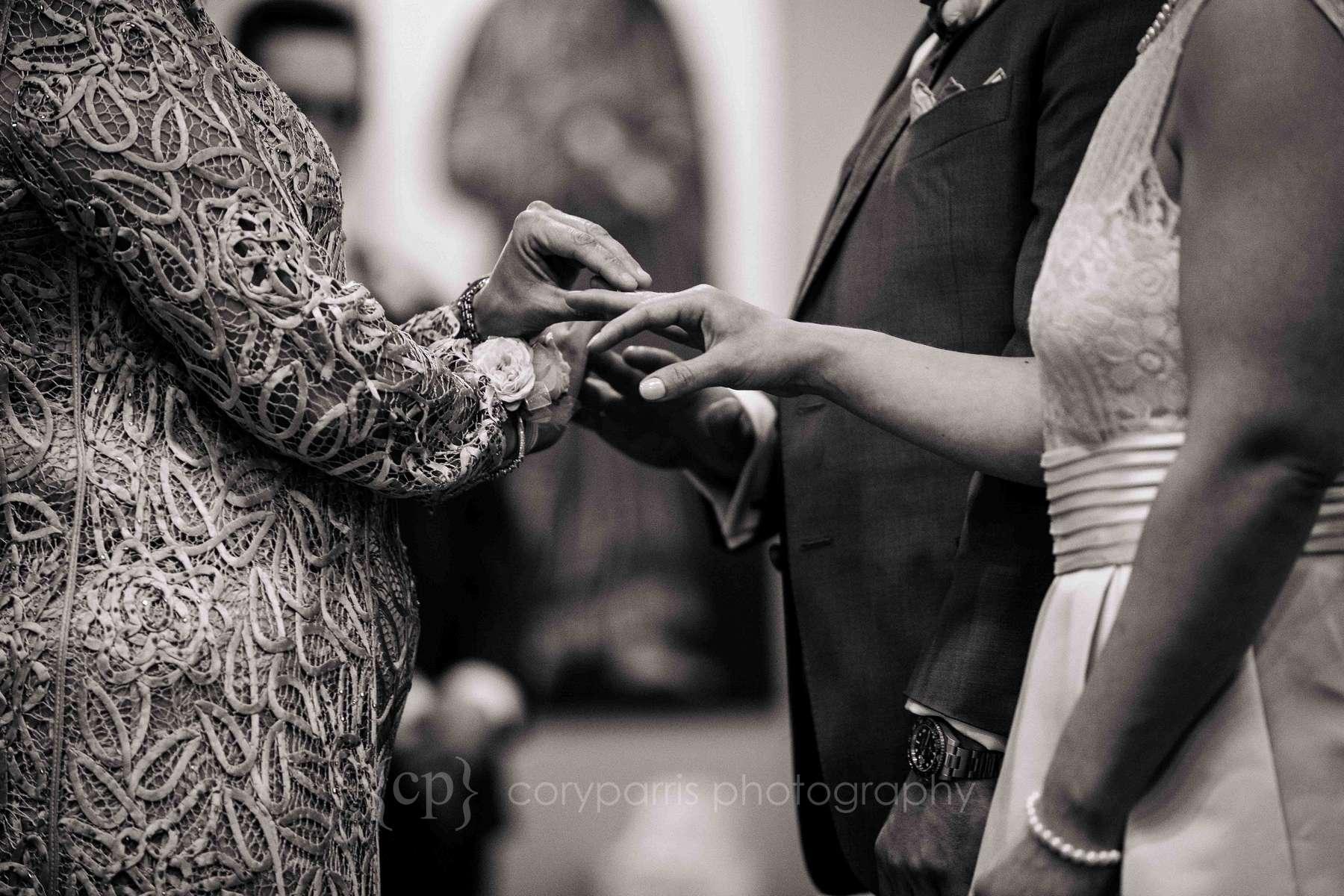 299-Holy-Apostles-Greek-Wedding-Seattle.jpg