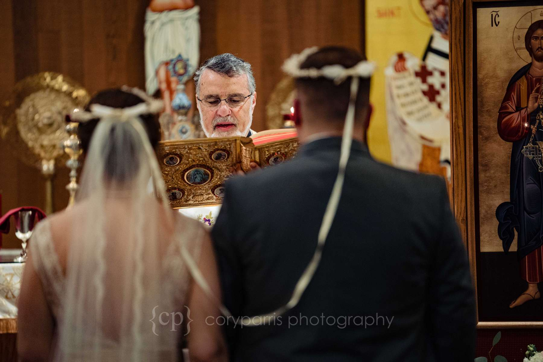 321-Holy-Apostles-Greek-Wedding-Seattle.jpg
