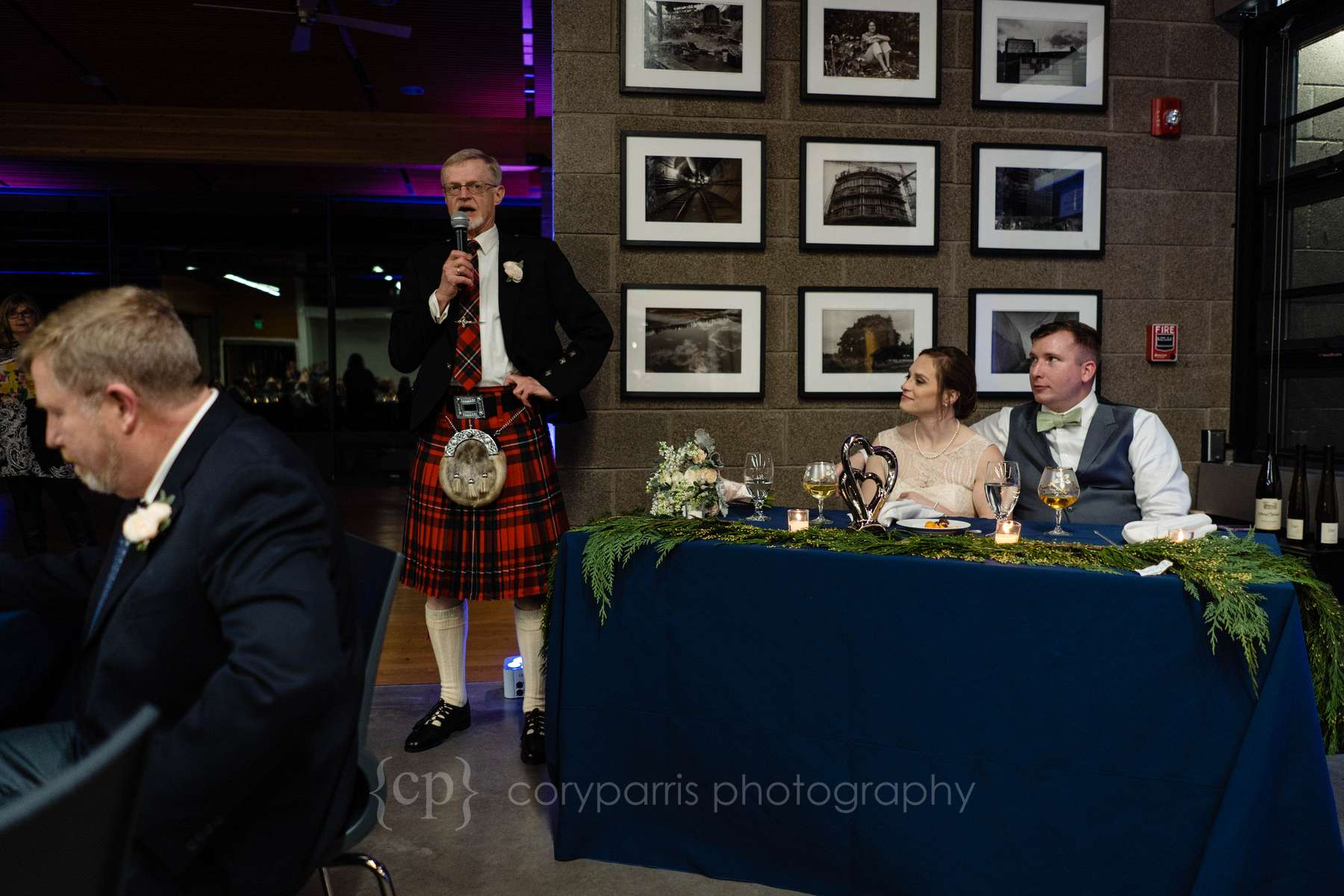 597-Brightwater-Wedding-Woodinville.jpg
