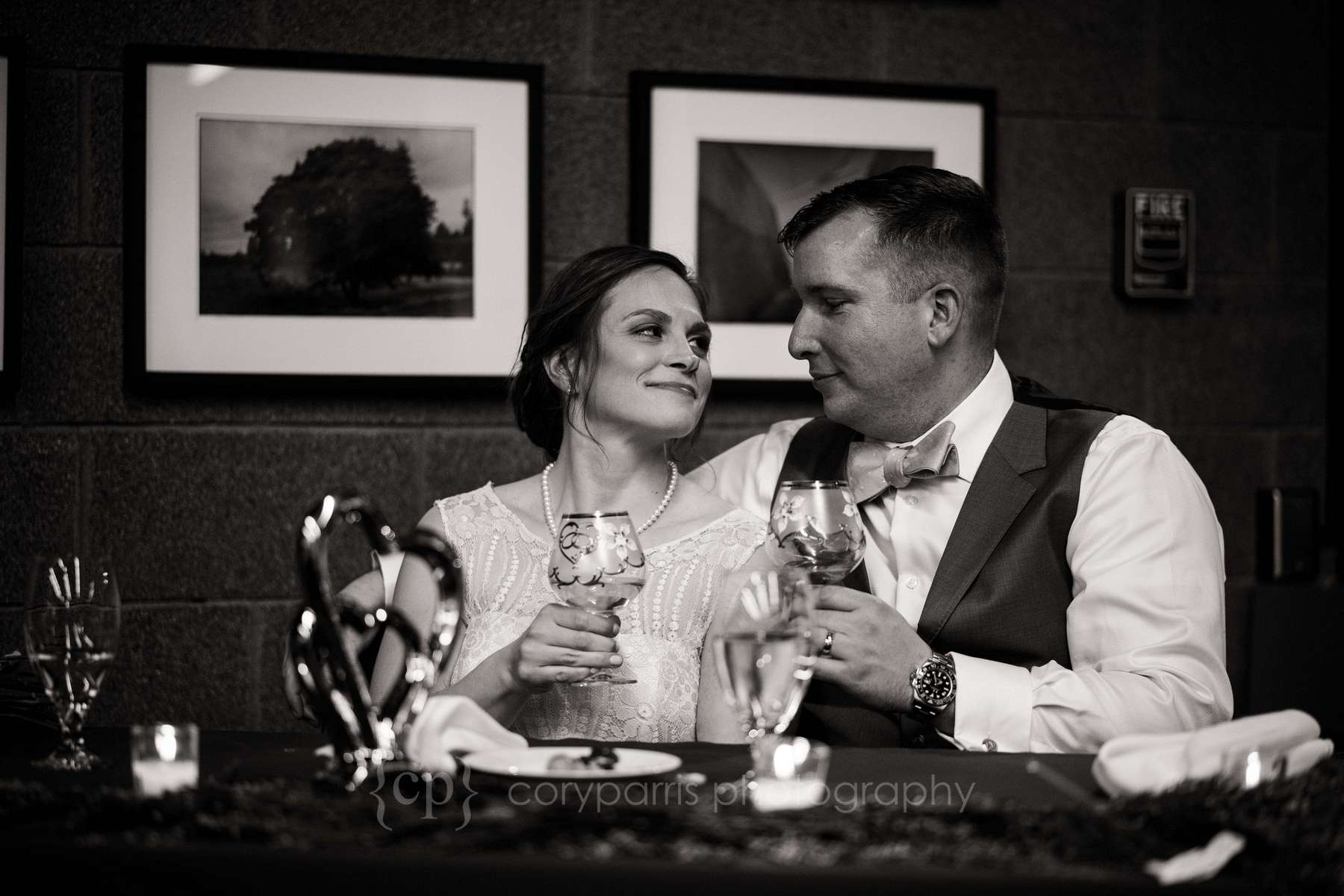 625-Brightwater-Wedding-Woodinville.jpg