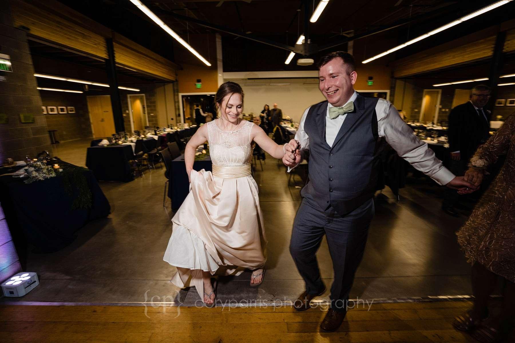 663-Brightwater-Wedding-Woodinville.jpg