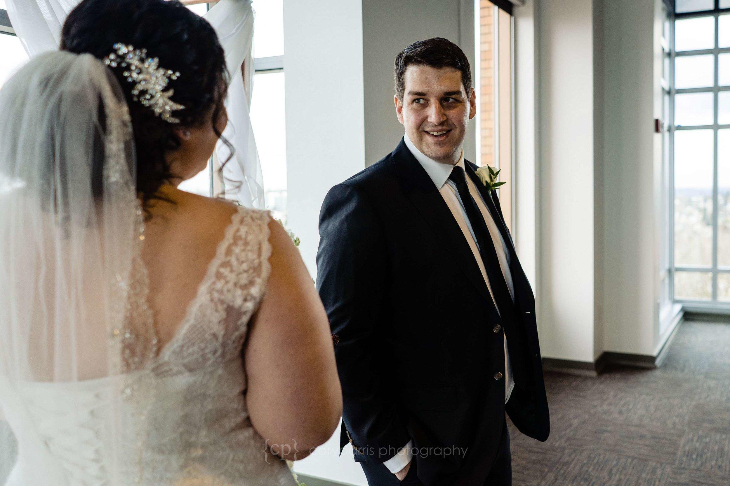 103-Pacific-Tower-Wedding-Seattle.jpg