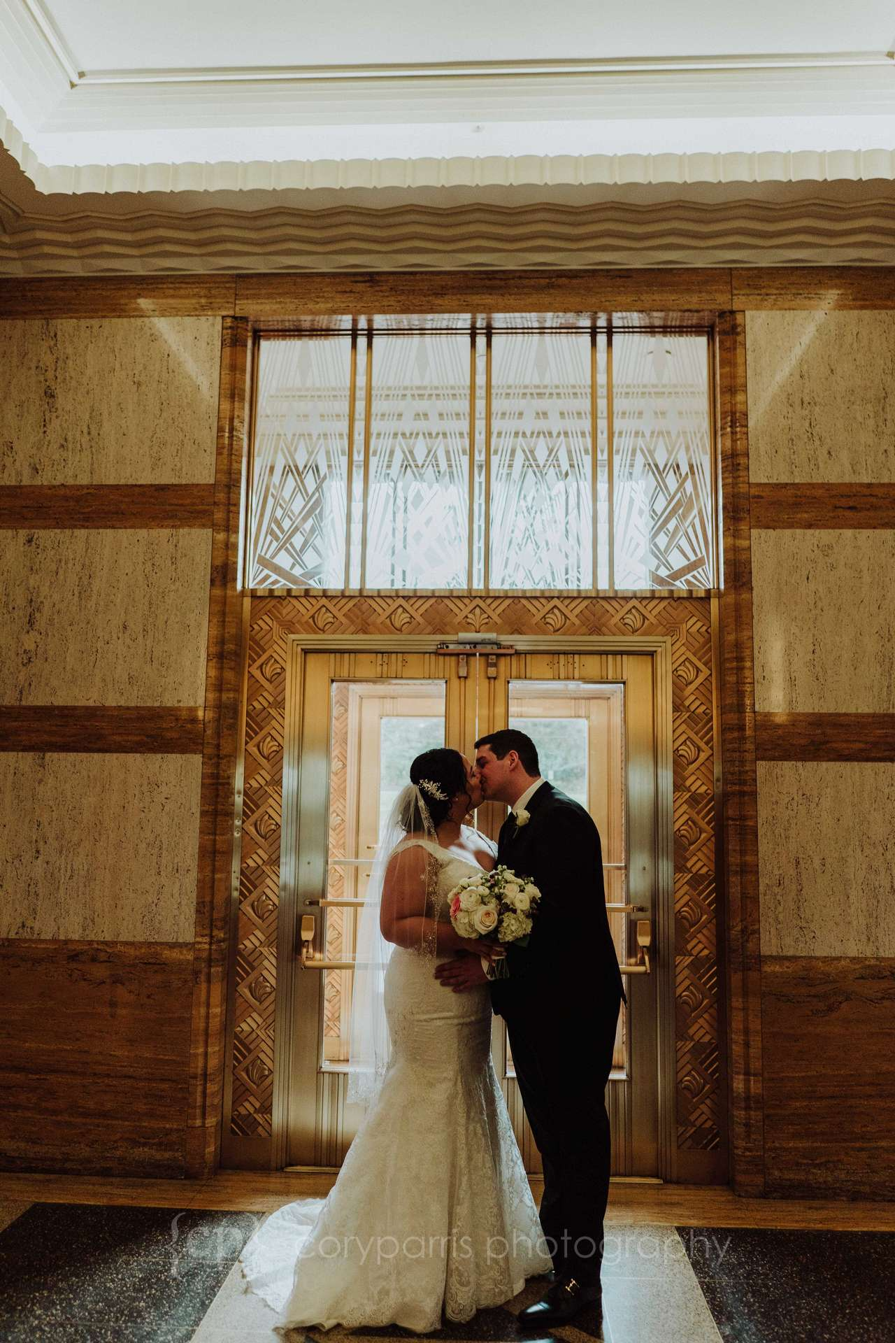 123-Pacific-Tower-Wedding-Seattle.jpg