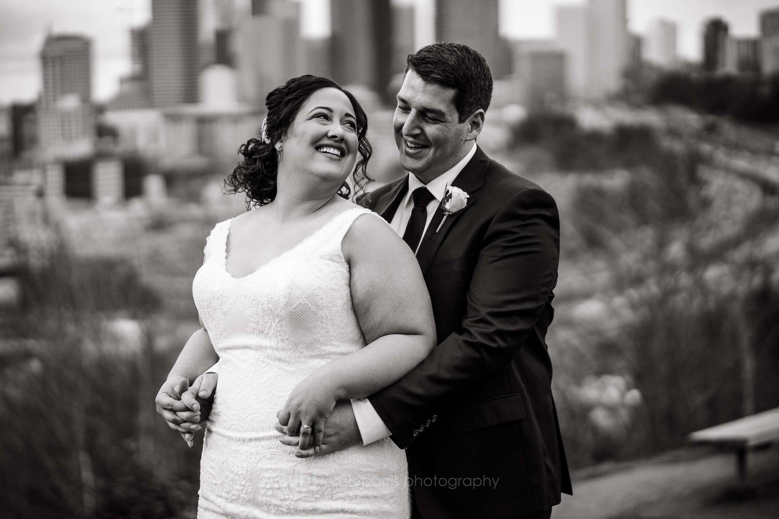 154-Pacific-Tower-Wedding-Seattle.jpg