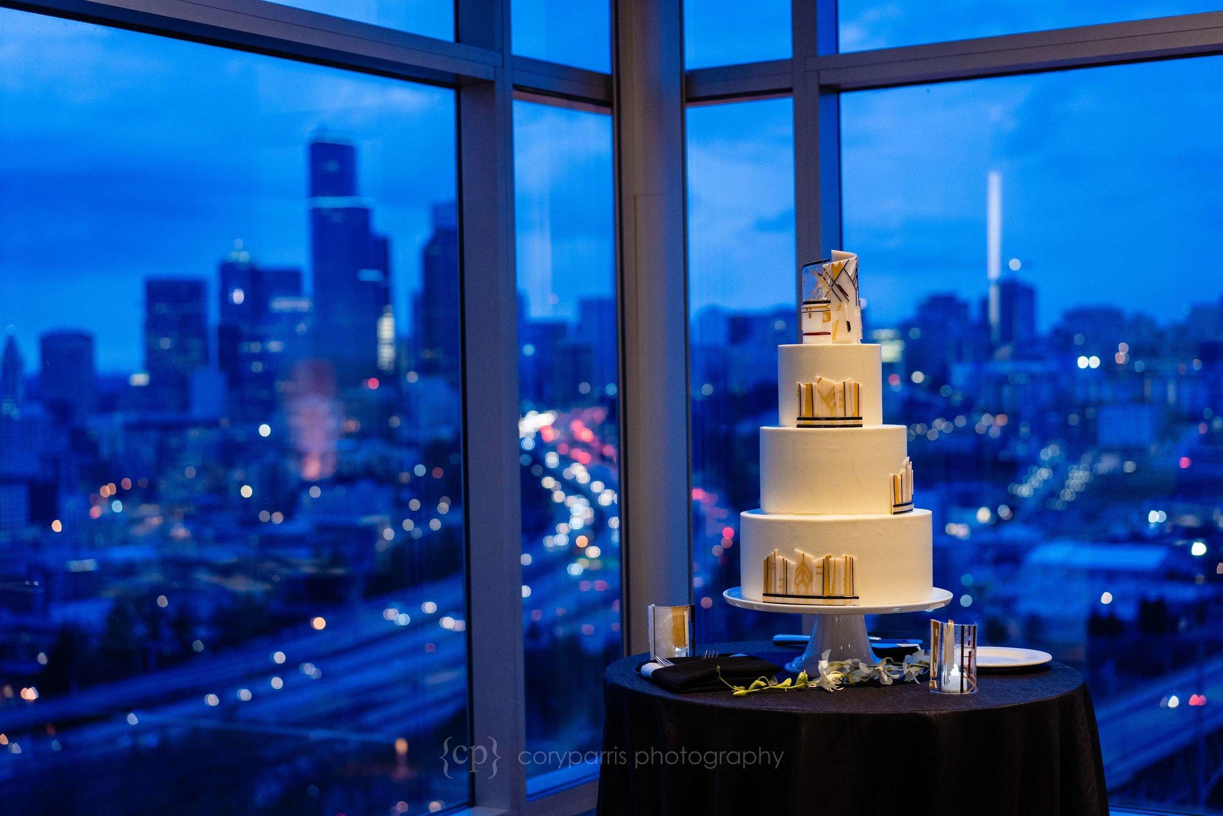506-Pacific-Tower-Wedding-Seattle.jpg