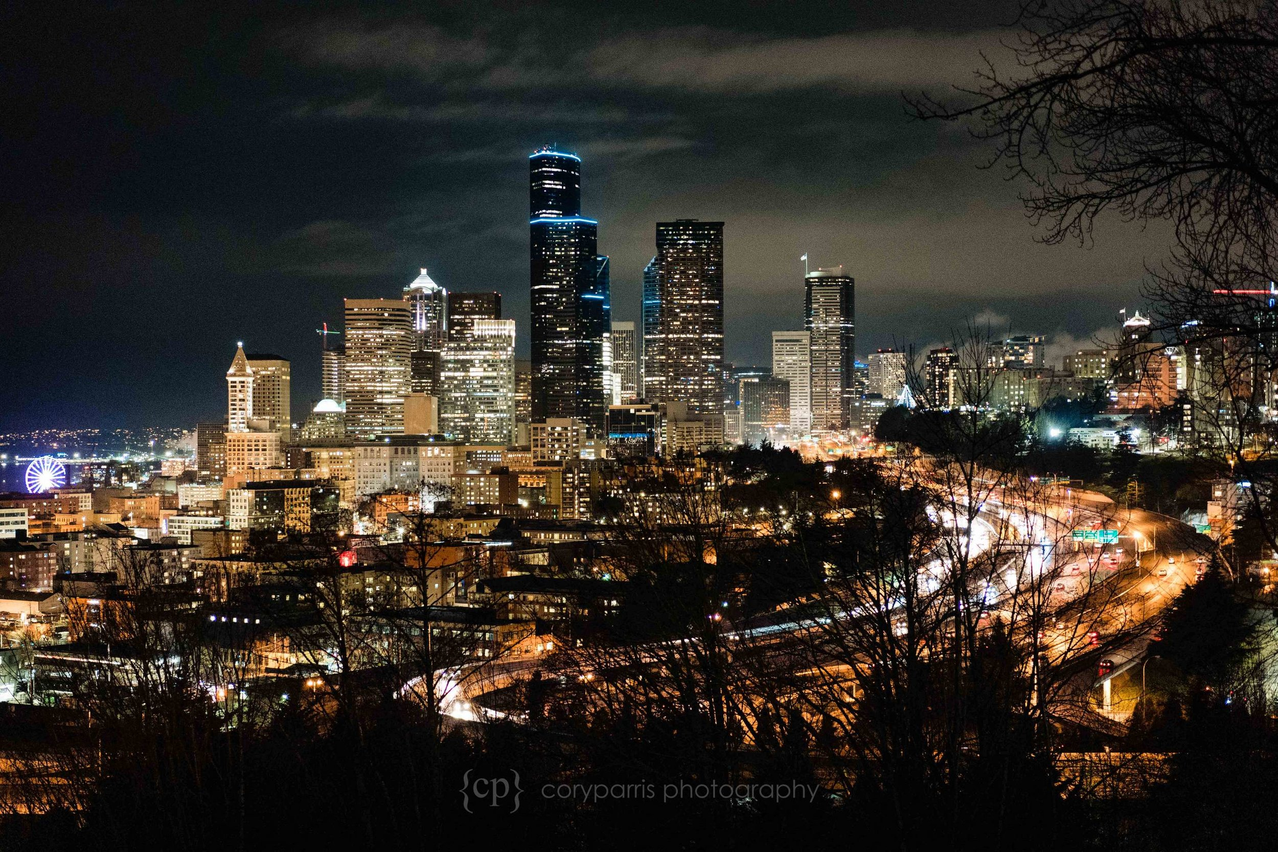 777-Pacific-Tower-Wedding-Seattle.jpg