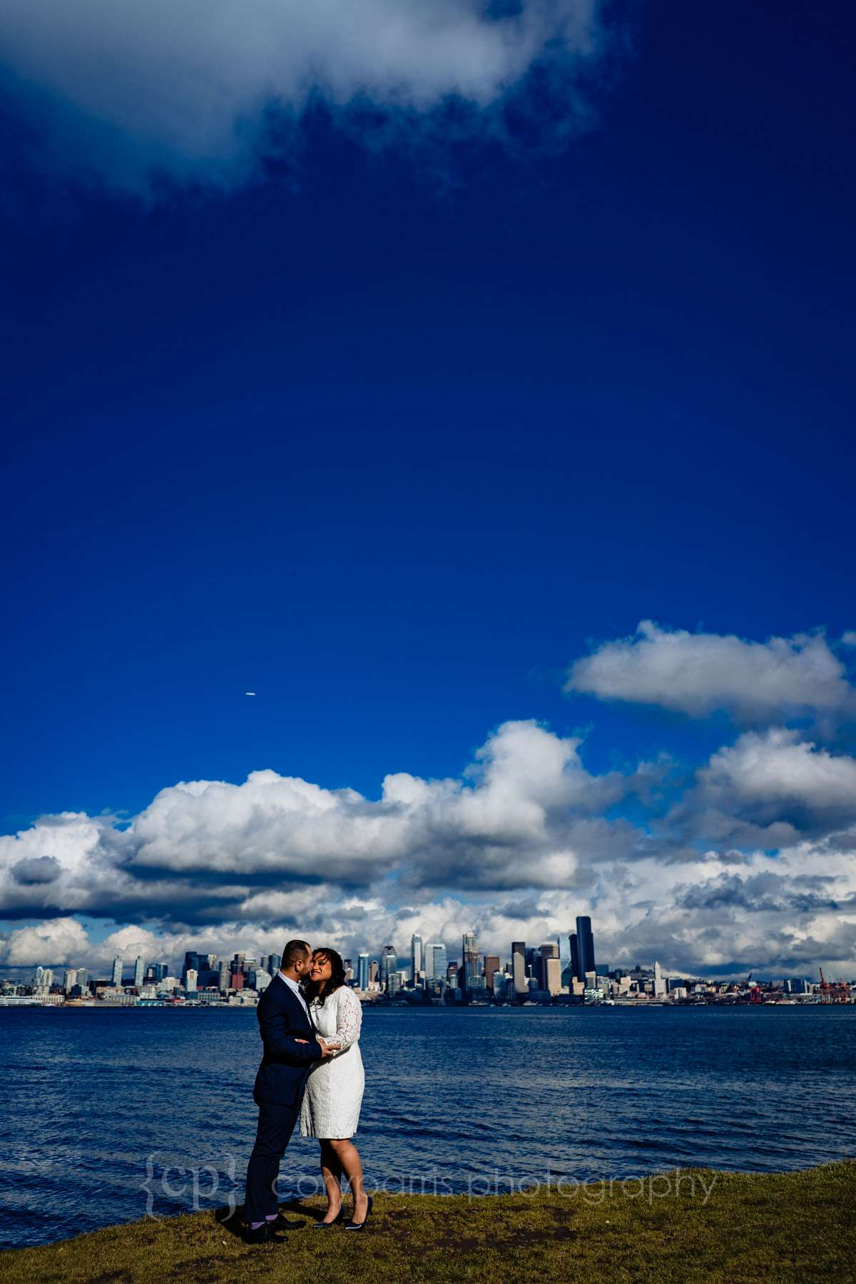 027-seattle-courthouse-elopement.jpg