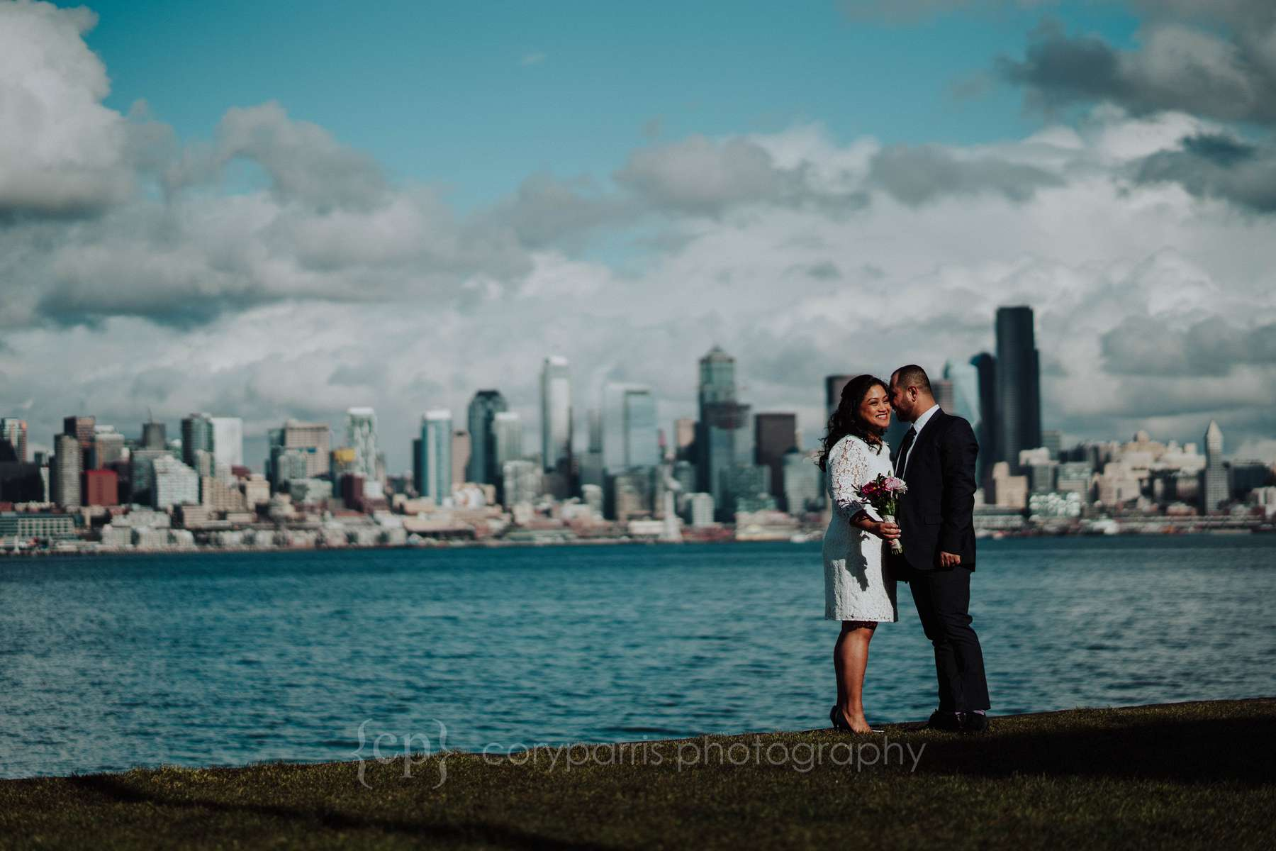 039-seattle-courthouse-elopement.jpg