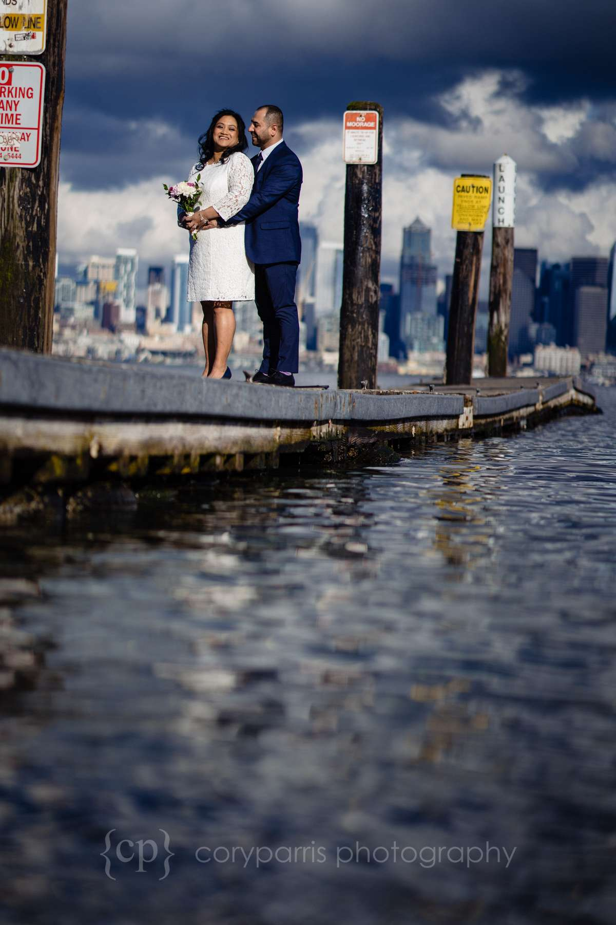 073-seattle-courthouse-elopement.jpg