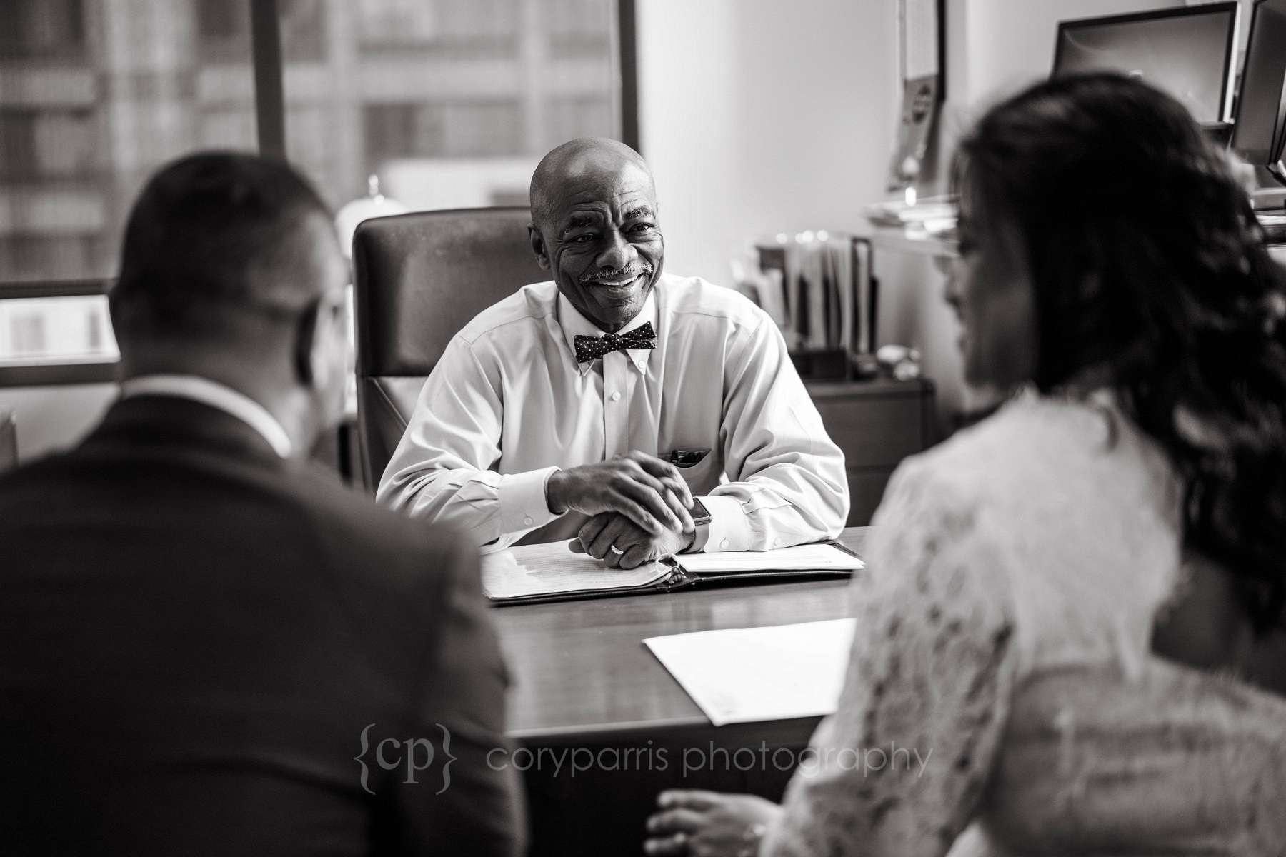 234-seattle-courthouse-elopement.jpg