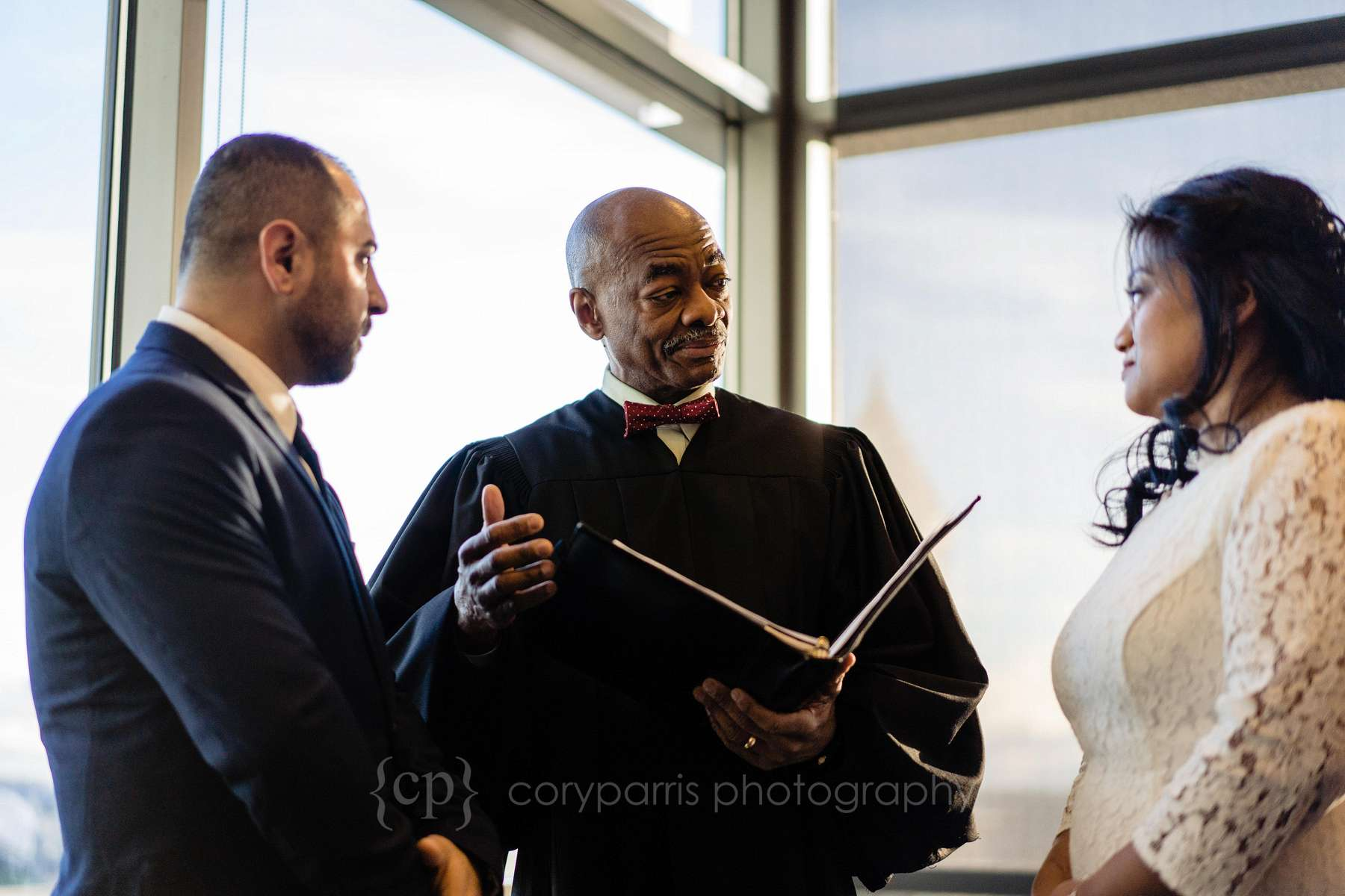 247-seattle-courthouse-elopement.jpg