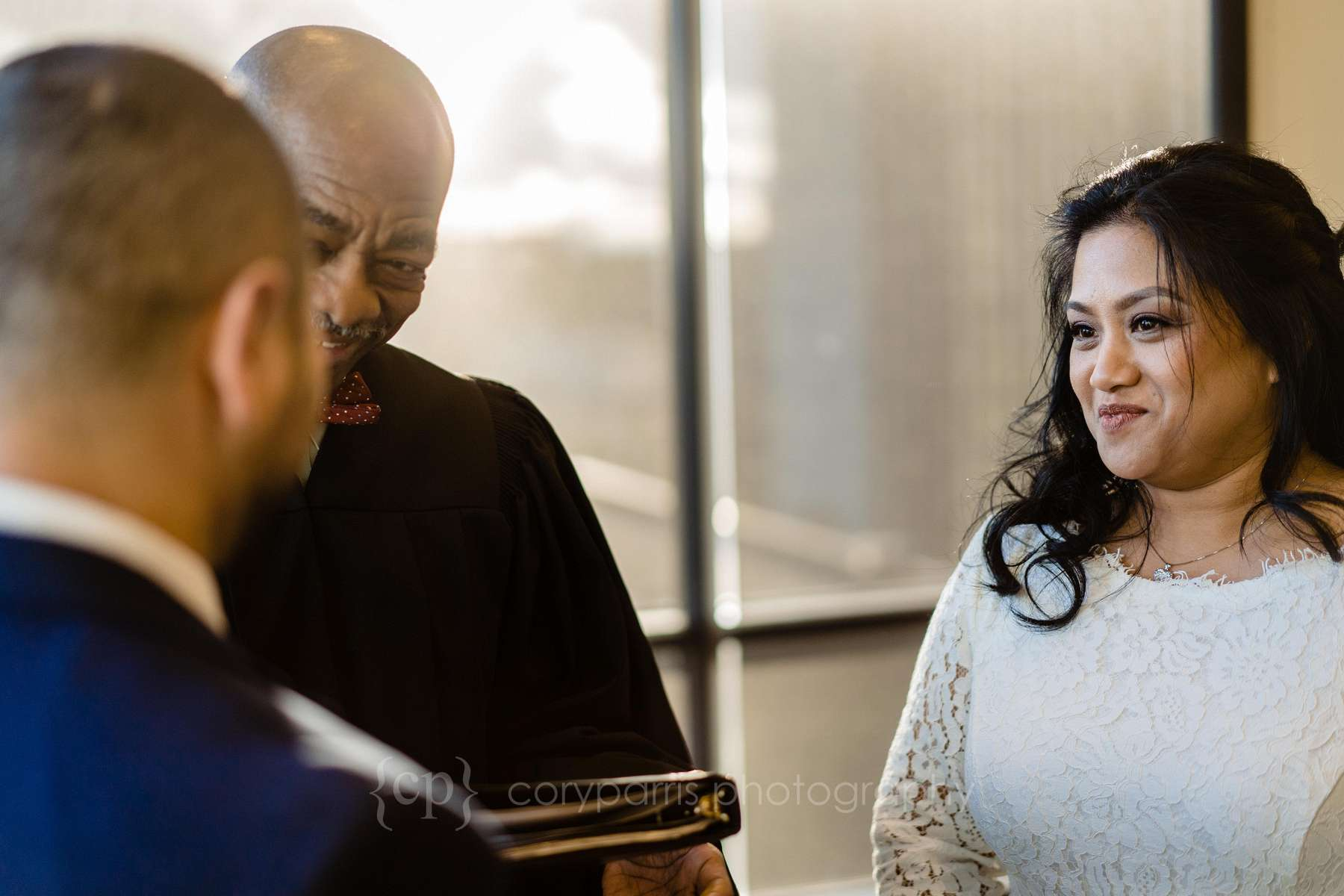 248-seattle-courthouse-elopement.jpg