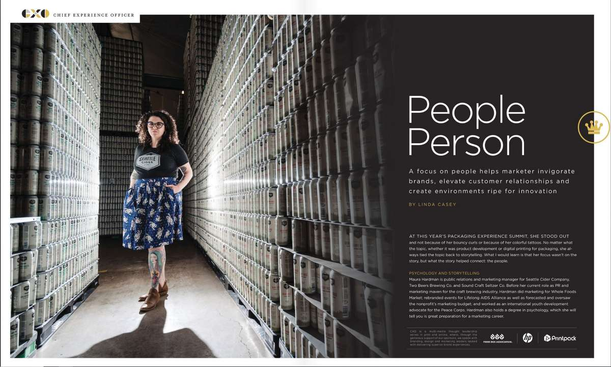 0162-Seattle-magazine-photography.jpg