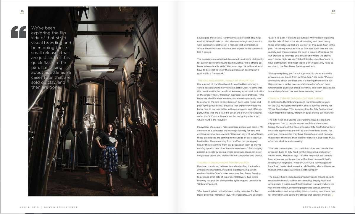 0165-Seattle-magazine-photography.jpg