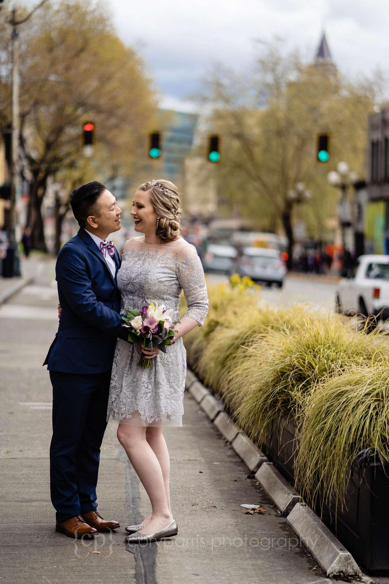 Seattle-court-elopement-003.jpg
