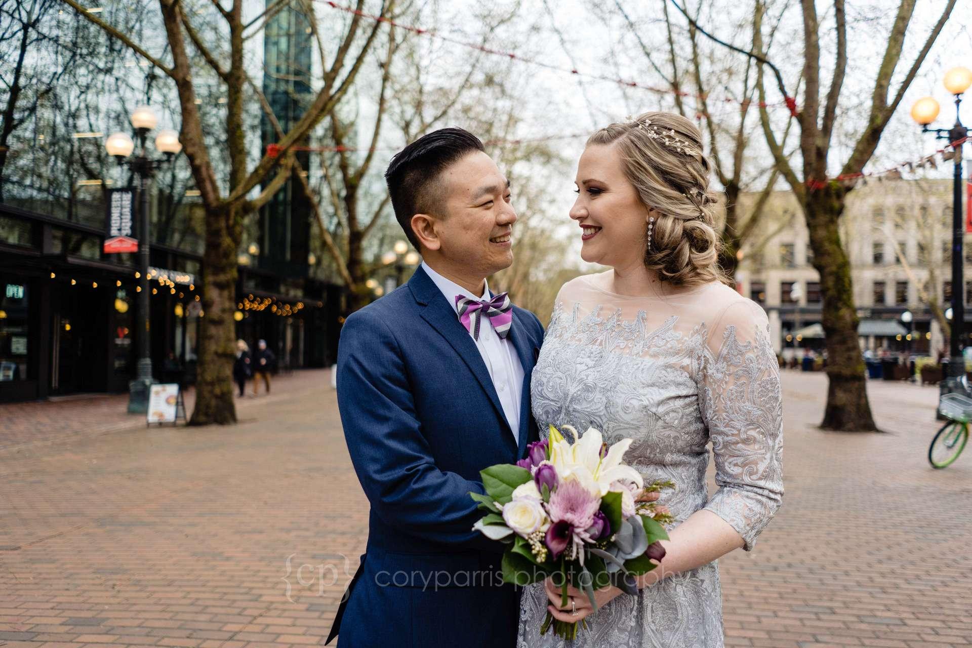 Seattle-court-elopement-004.jpg