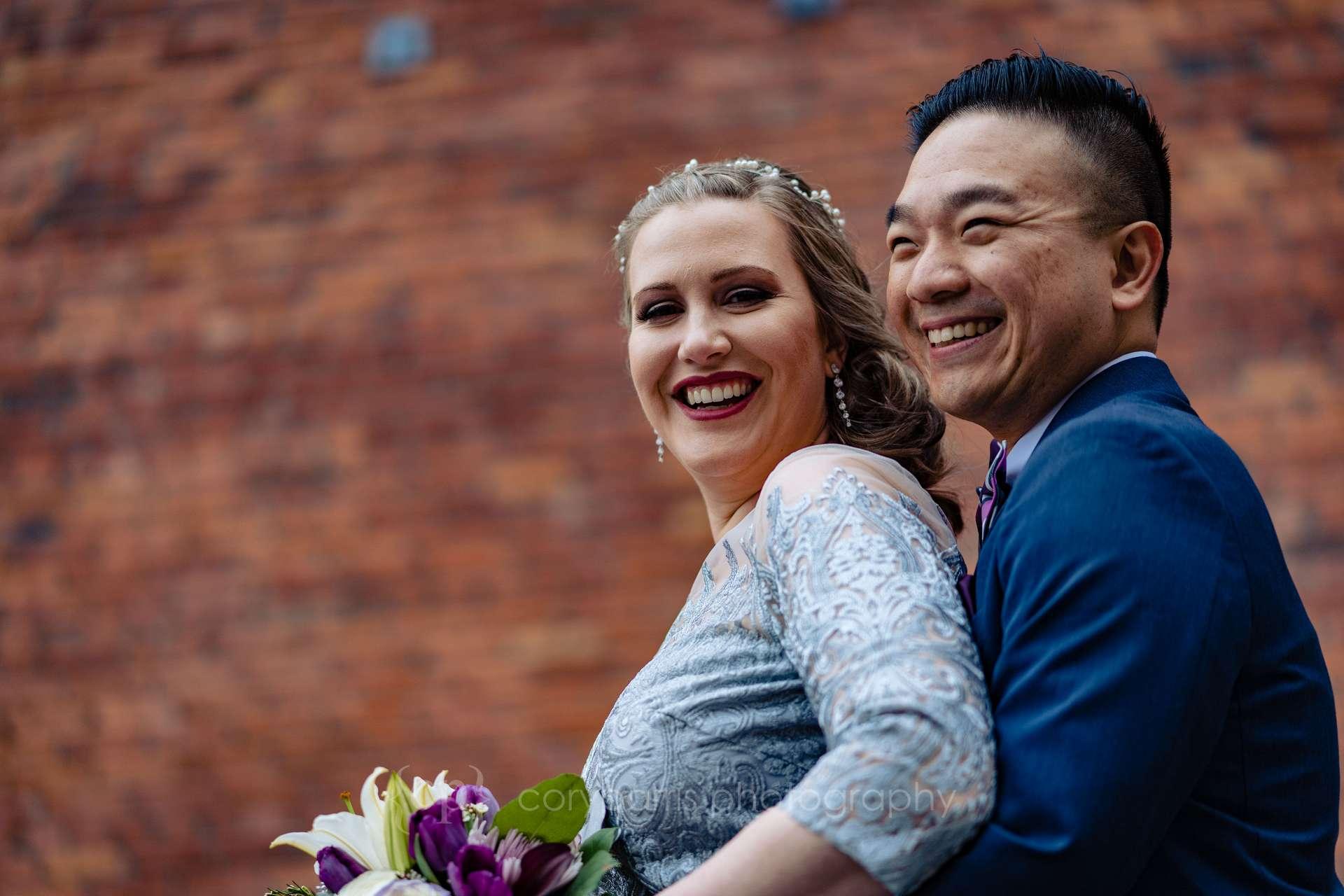 Seattle-court-elopement-007.jpg