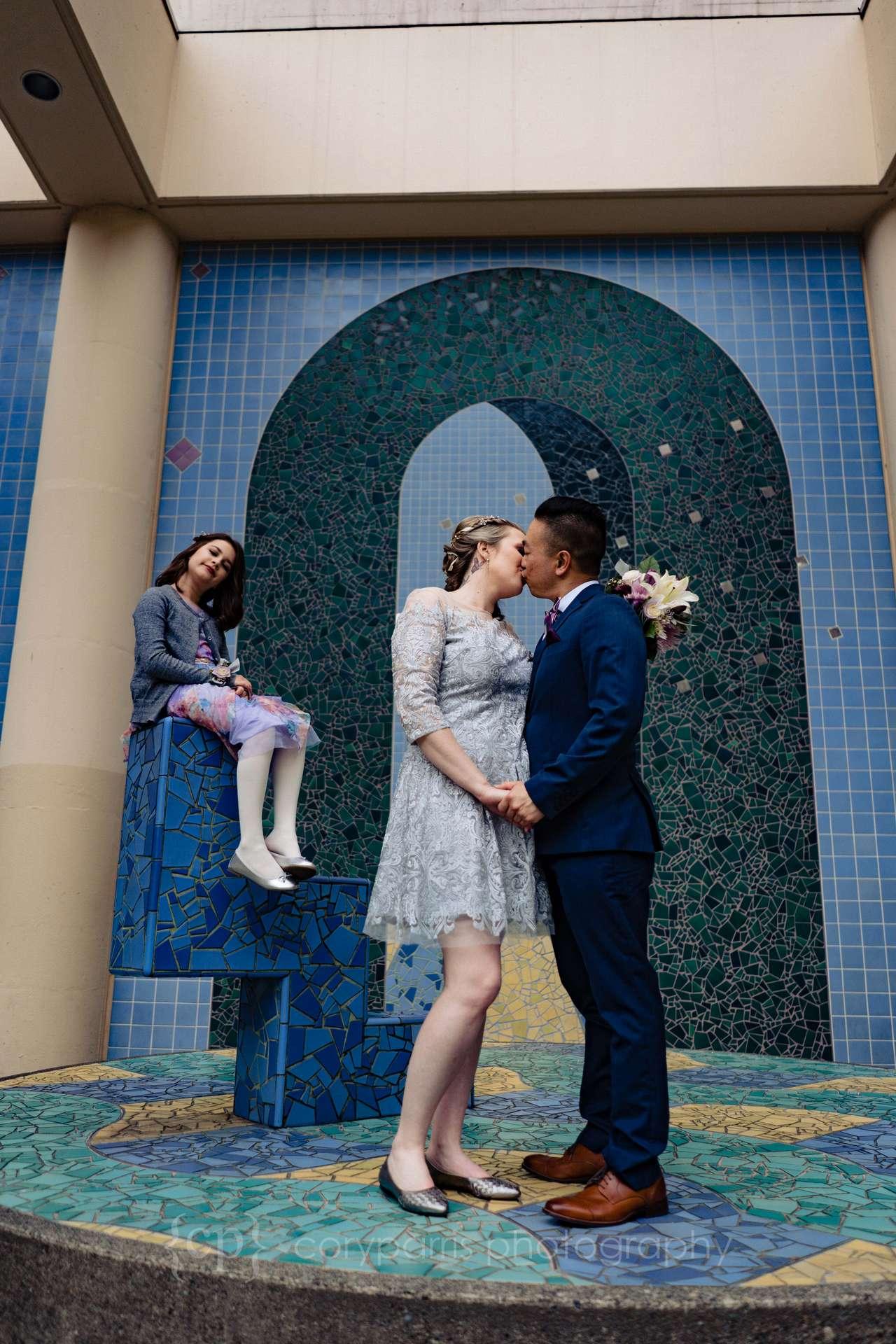 Seattle-court-elopement-008.jpg
