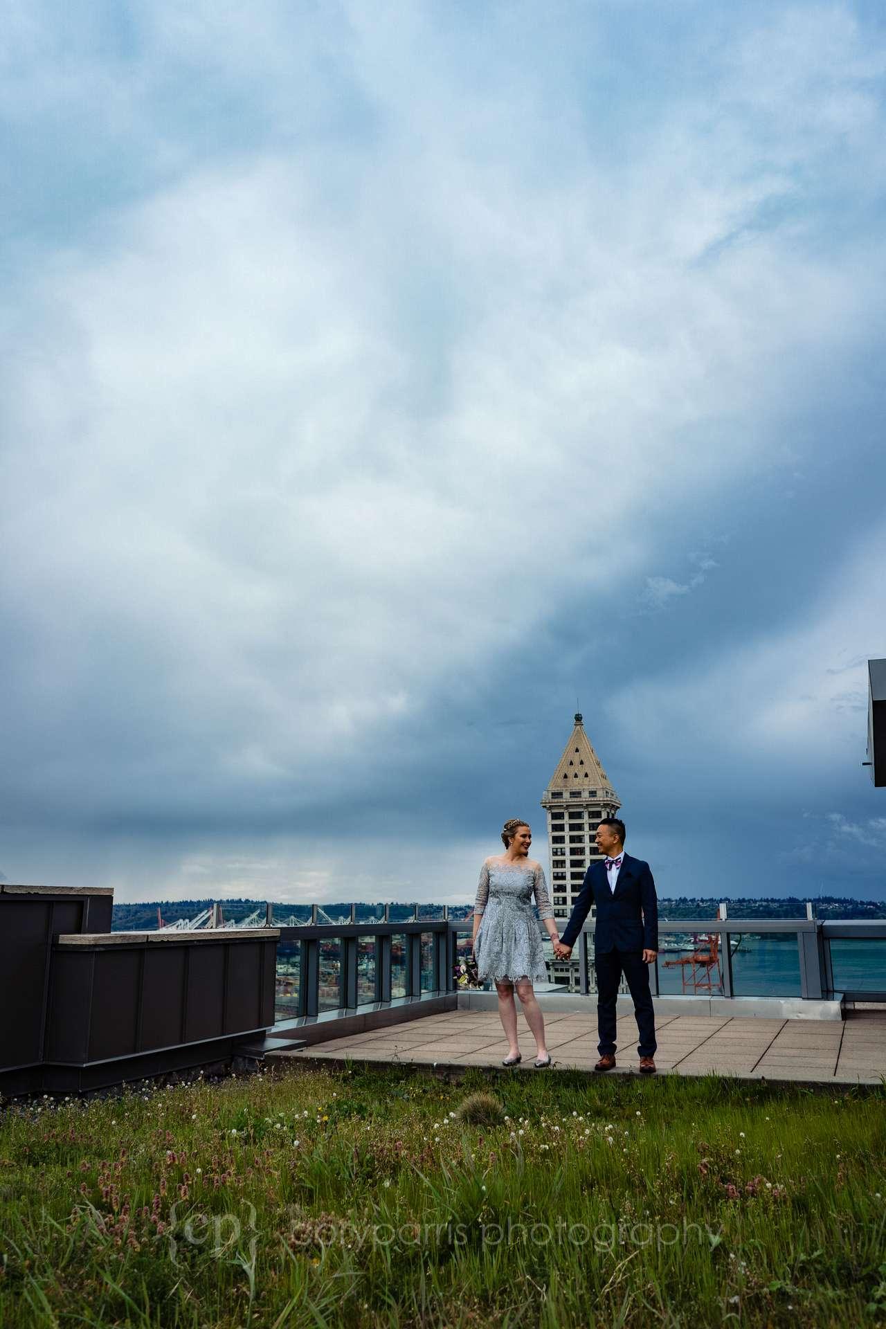 Seattle-court-elopement-009.jpg