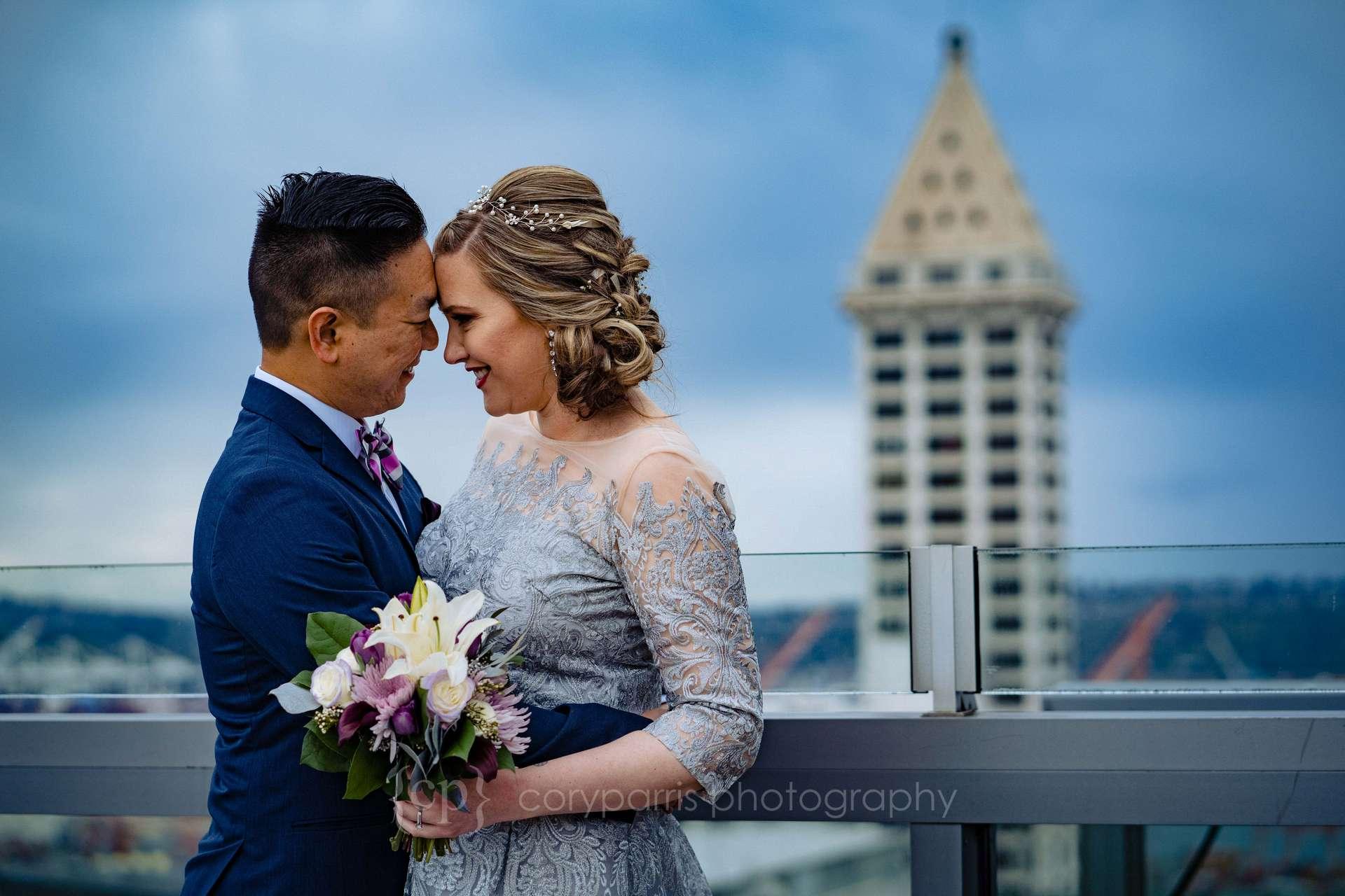 Seattle-court-elopement-010.jpg